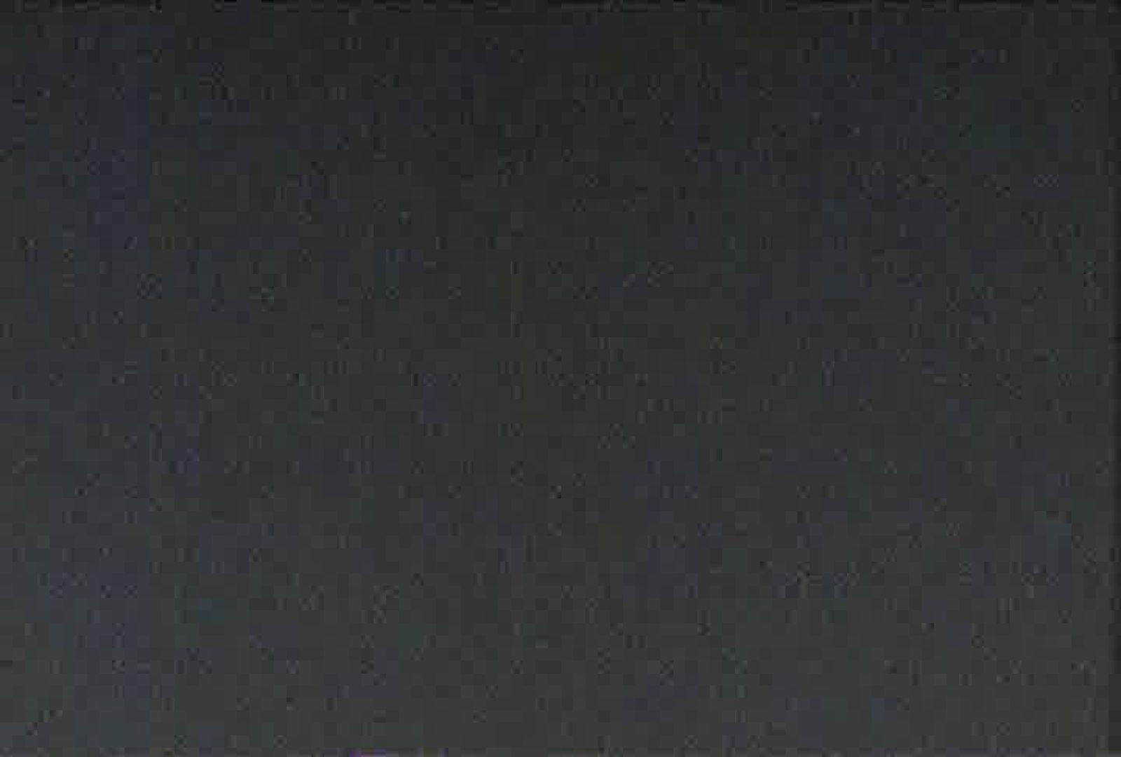 「充血監督」さんの深夜の運動会!! vol.059 エロいお姉さん おまんこ無修正動画無料 107枚