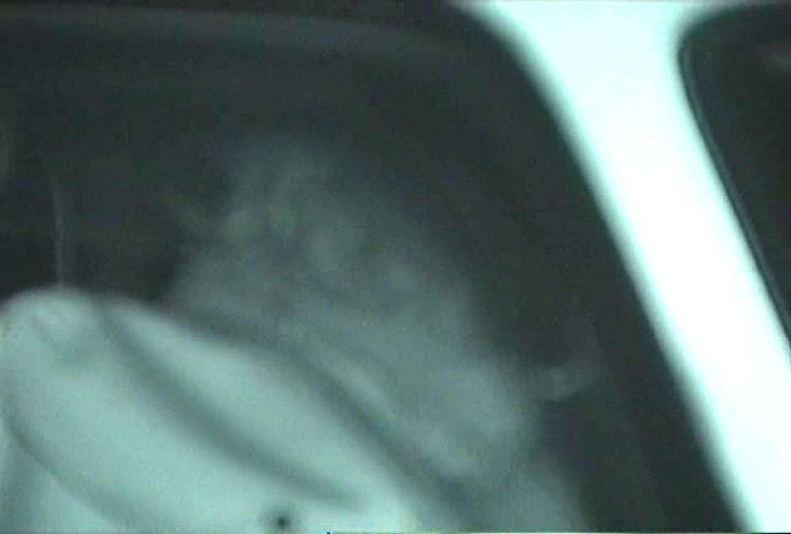 「充血監督」さんの深夜の運動会!! vol.059 エロい熟女 おまんこ動画流出 107枚