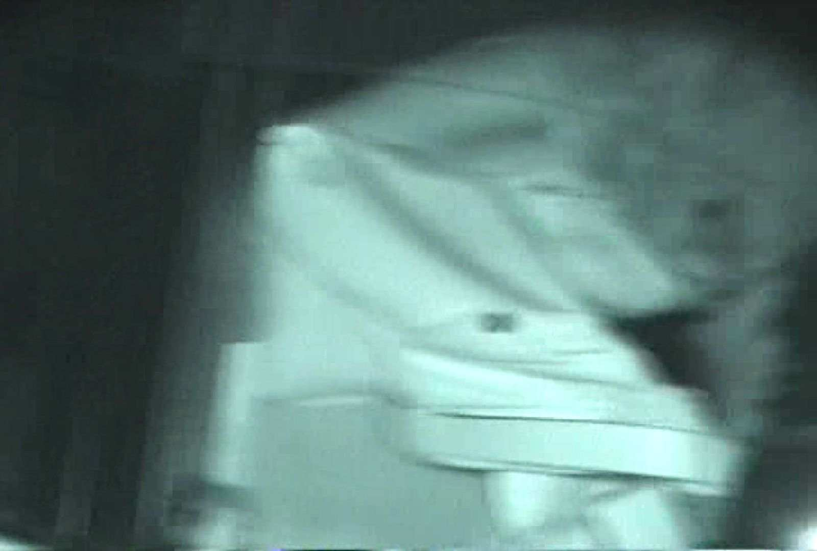 「充血監督」さんの深夜の運動会!! vol.059 エロいOL 盗み撮り動画 107枚