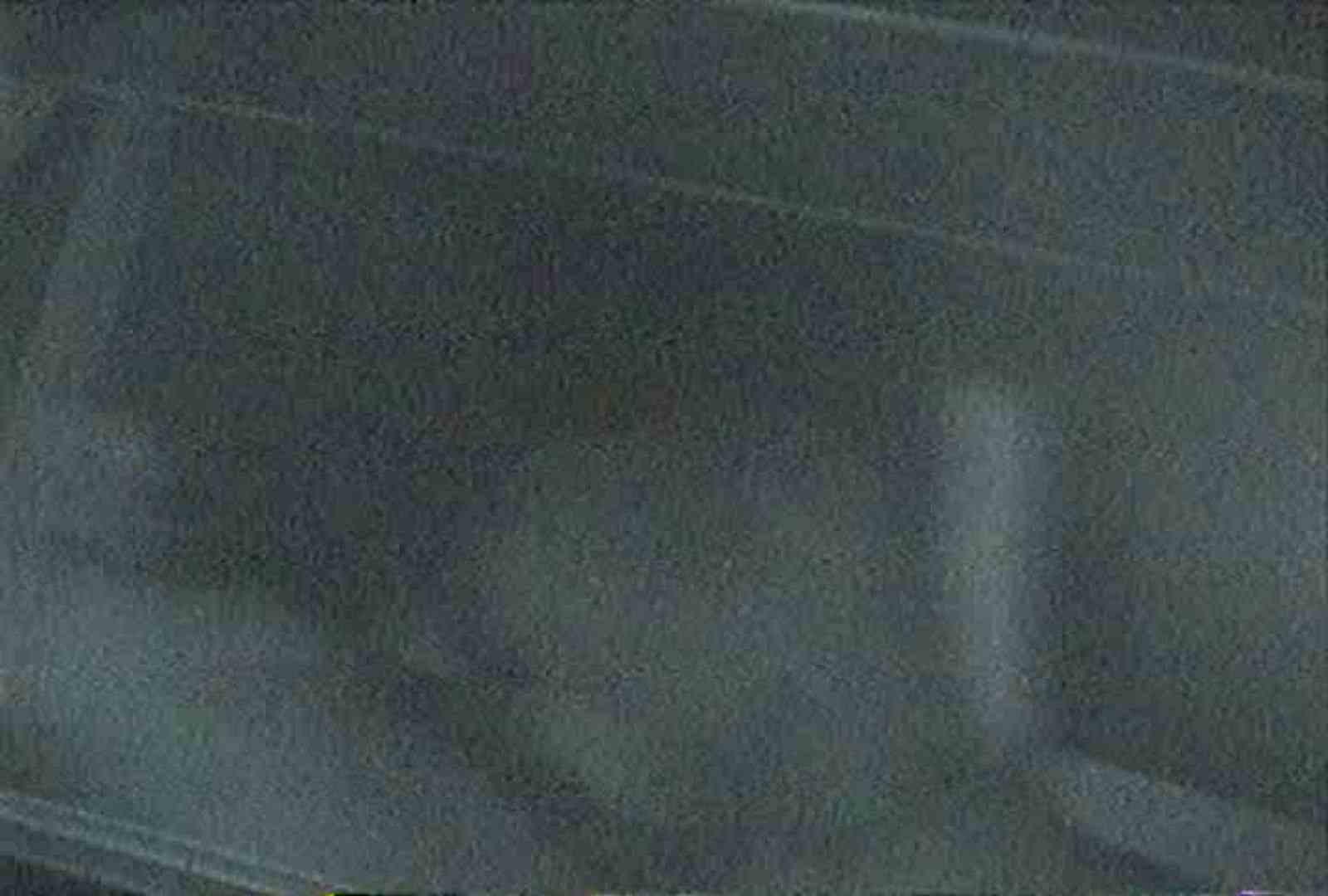 「充血監督」さんの深夜の運動会!! vol.059  107枚