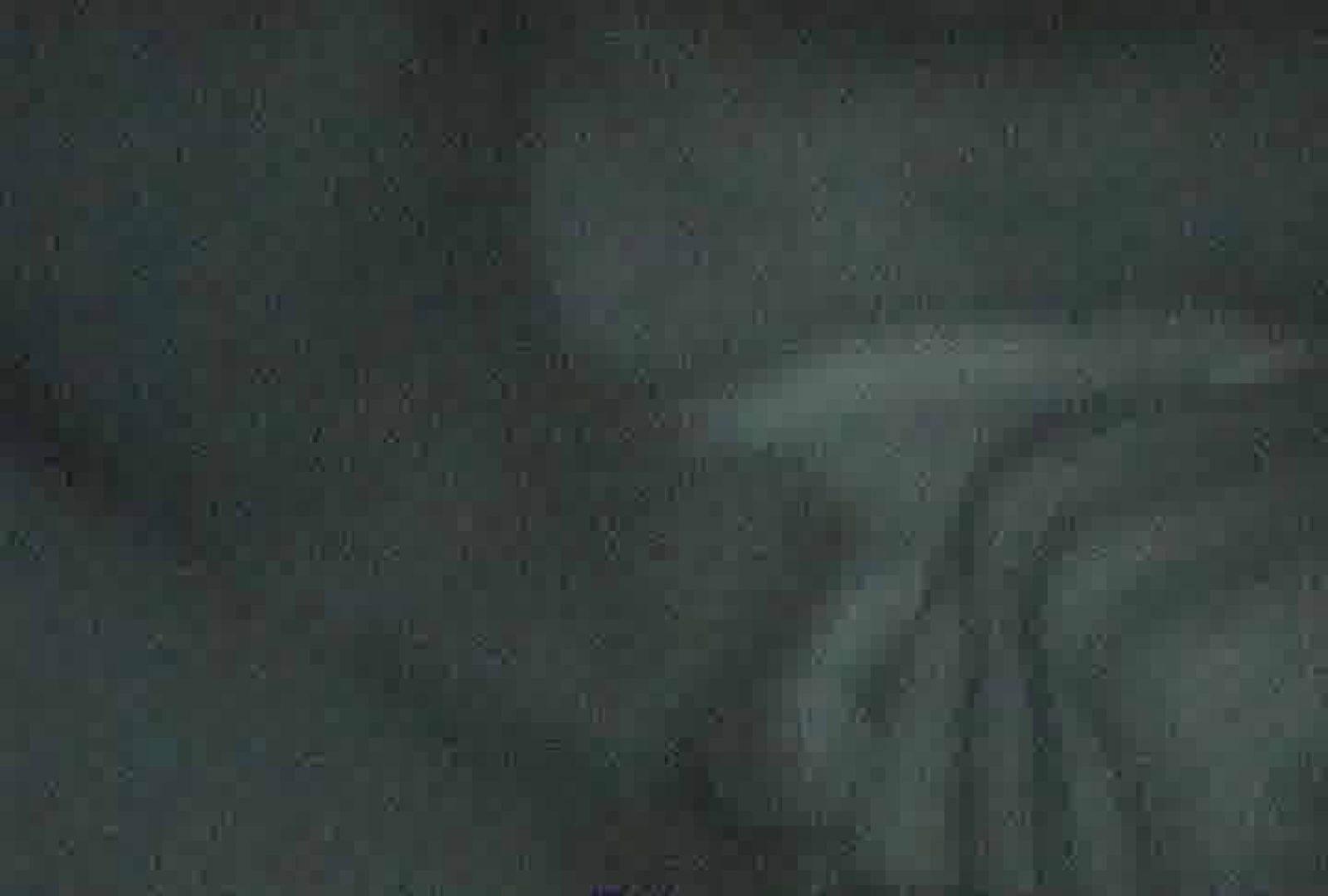 「充血監督」さんの深夜の運動会!! vol.068 カップル覗き オマンコ動画キャプチャ 39枚