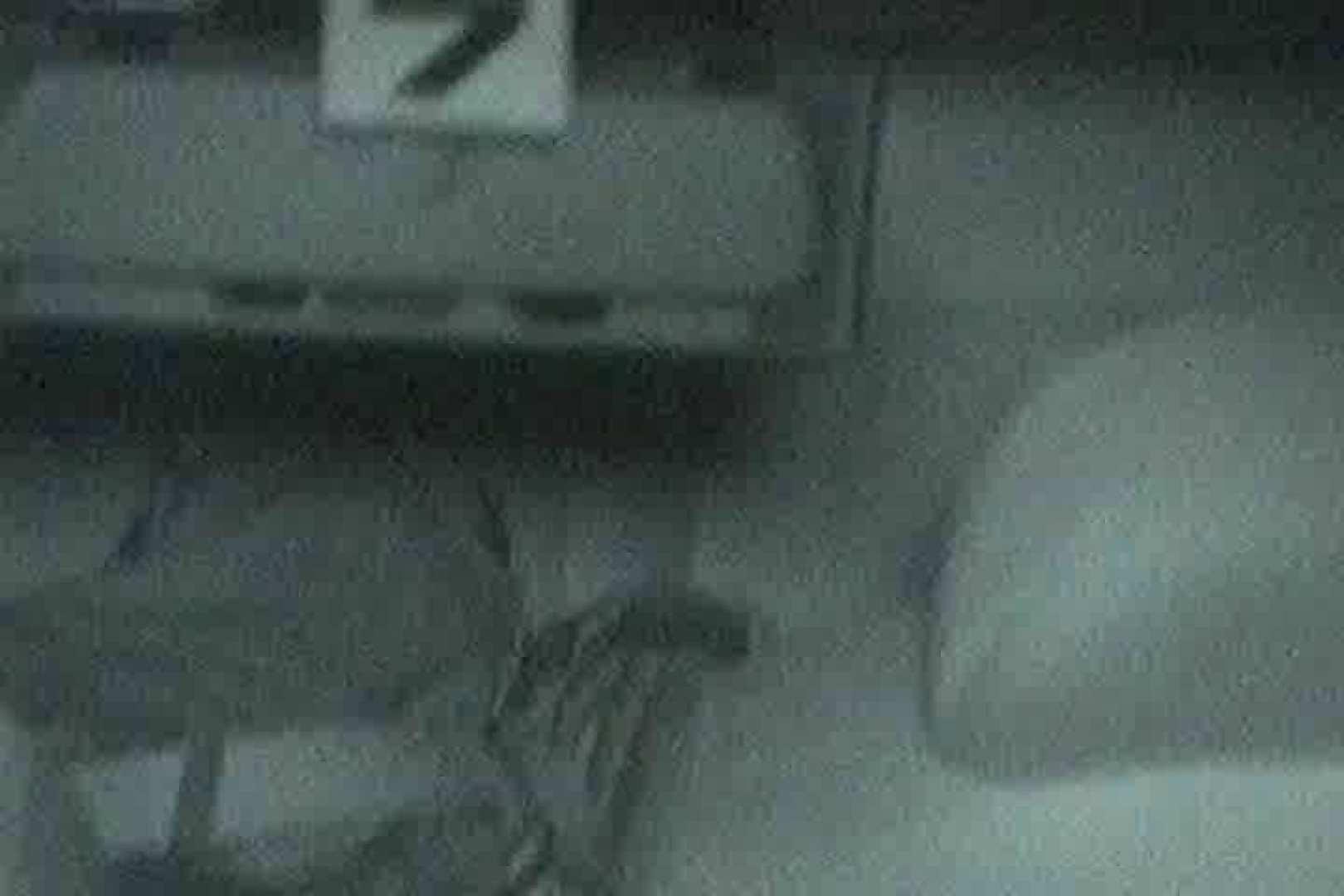 「充血監督」さんの深夜の運動会!! vol.106 マンコ エロ画像 23枚