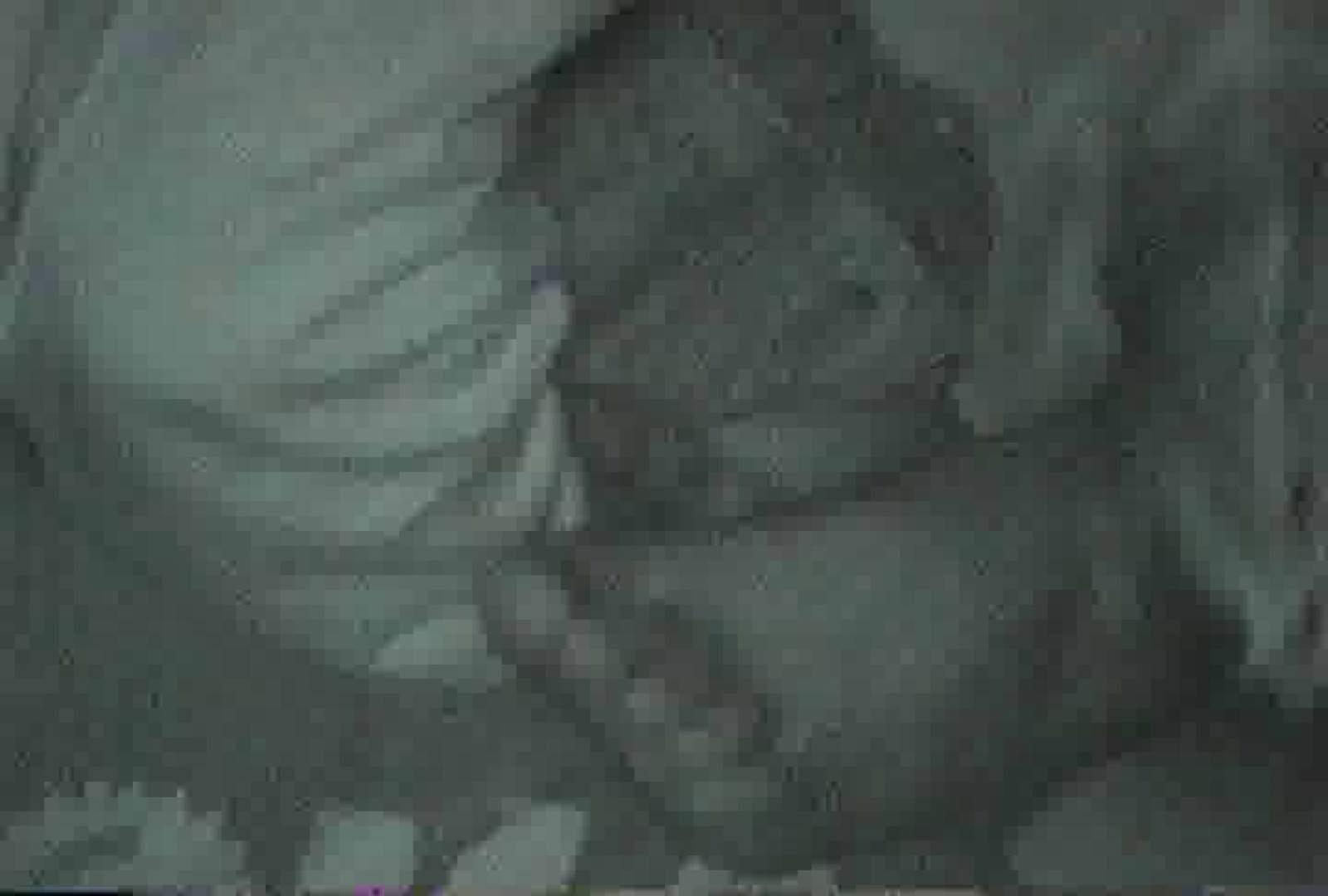 「充血監督」さんの深夜の運動会!! vol.114 エロいOL セックス画像 39枚