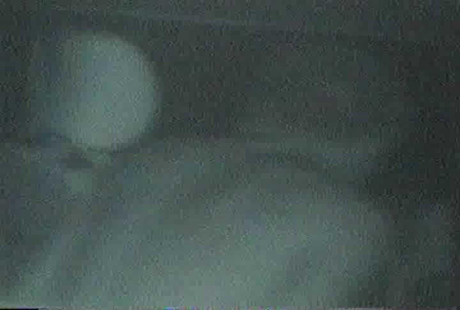 「充血監督」さんの深夜の運動会!! vol.114 セックスシーン われめAV動画紹介 39枚