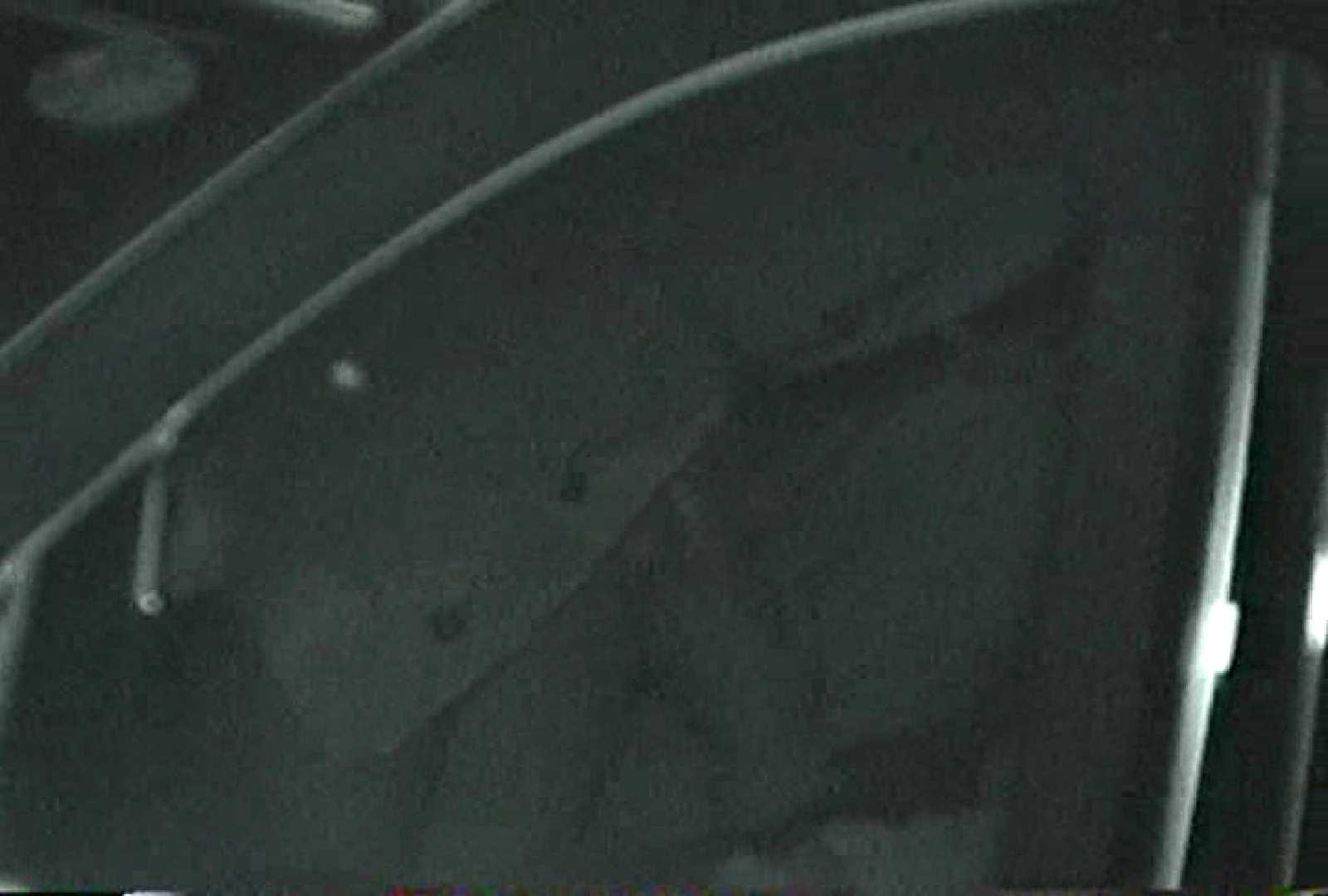 「充血監督」さんの深夜の運動会!! vol.114 ぽっちゃりガール 女性器鑑賞 39枚