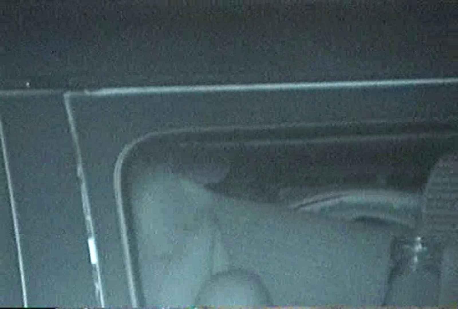 「充血監督」さんの深夜の運動会!! vol.114 淫乱 おめこ無修正画像 39枚