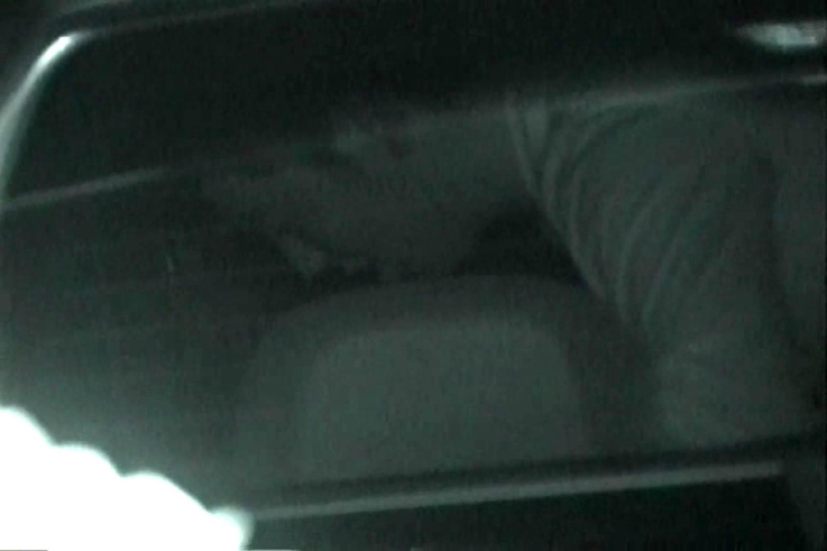 「充血監督」さんの深夜の運動会!! vol.124 カップル覗き エロ画像 70枚