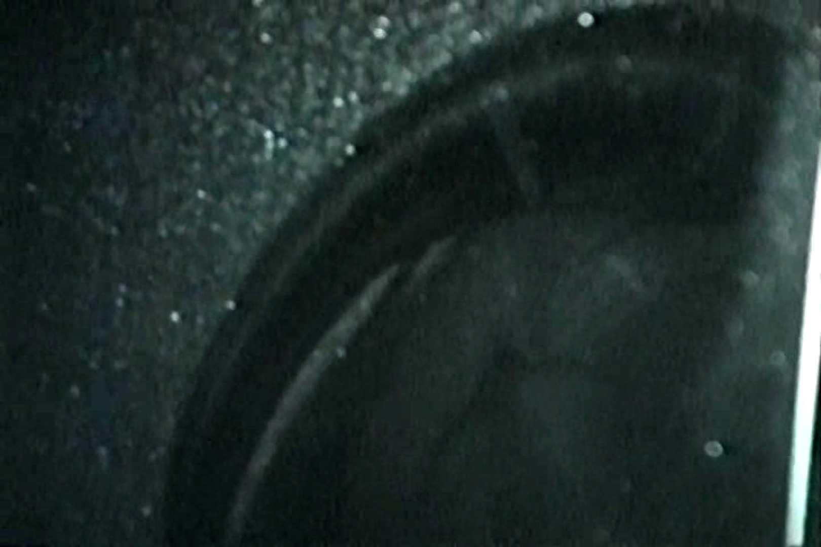 「充血監督」さんの深夜の運動会!! vol.124 カーセックス実態 SEX無修正画像 70枚