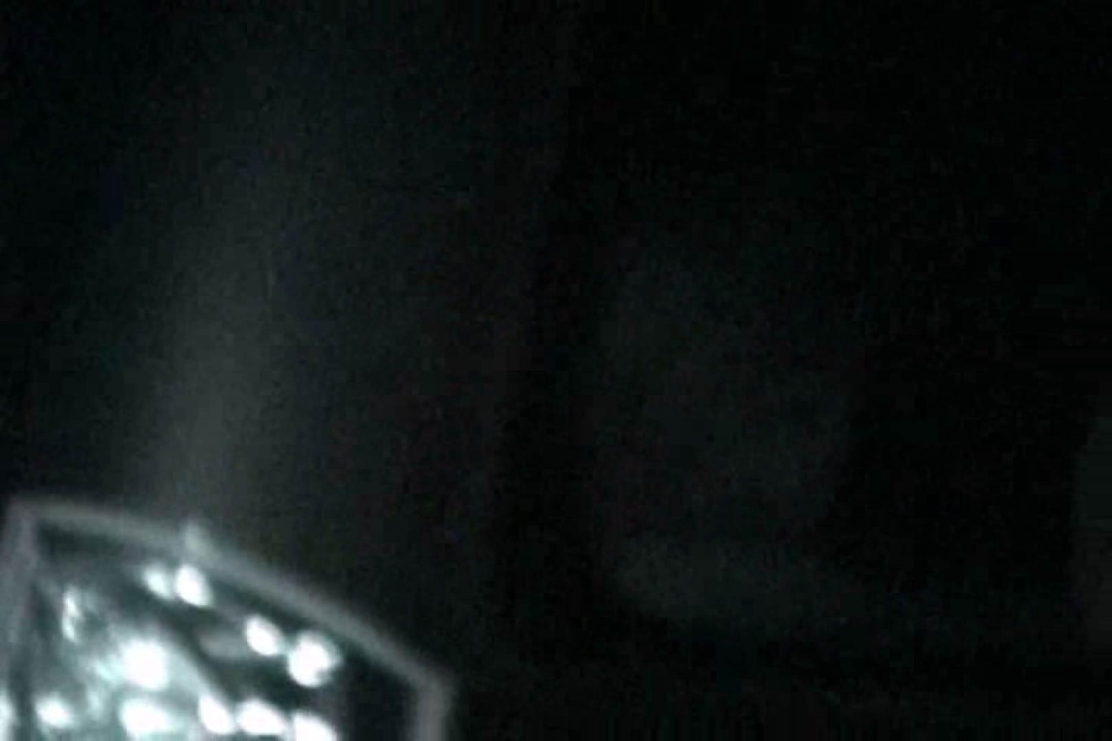 「充血監督」さんの深夜の運動会!! vol.132 パイパン | 0  55枚