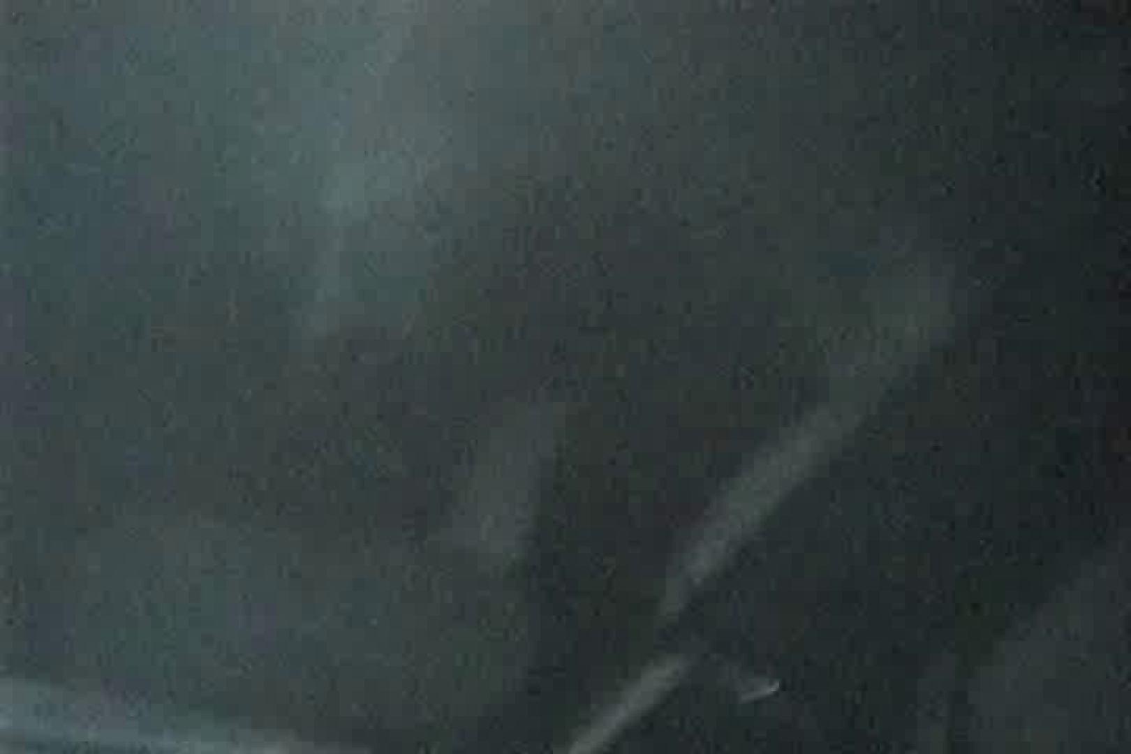 「充血監督」さんの深夜の運動会!! vol.132 ギャル着替え 濡れ場動画紹介 55枚