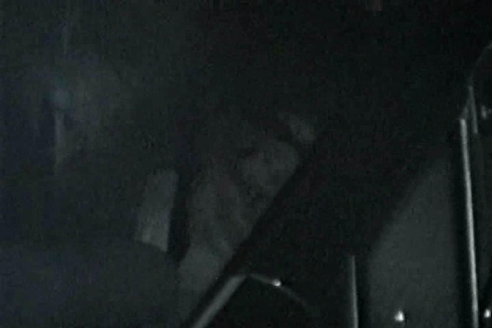 「充血監督」さんの深夜の運動会!! vol.132 カップル覗き オマンコ無修正動画無料 55枚