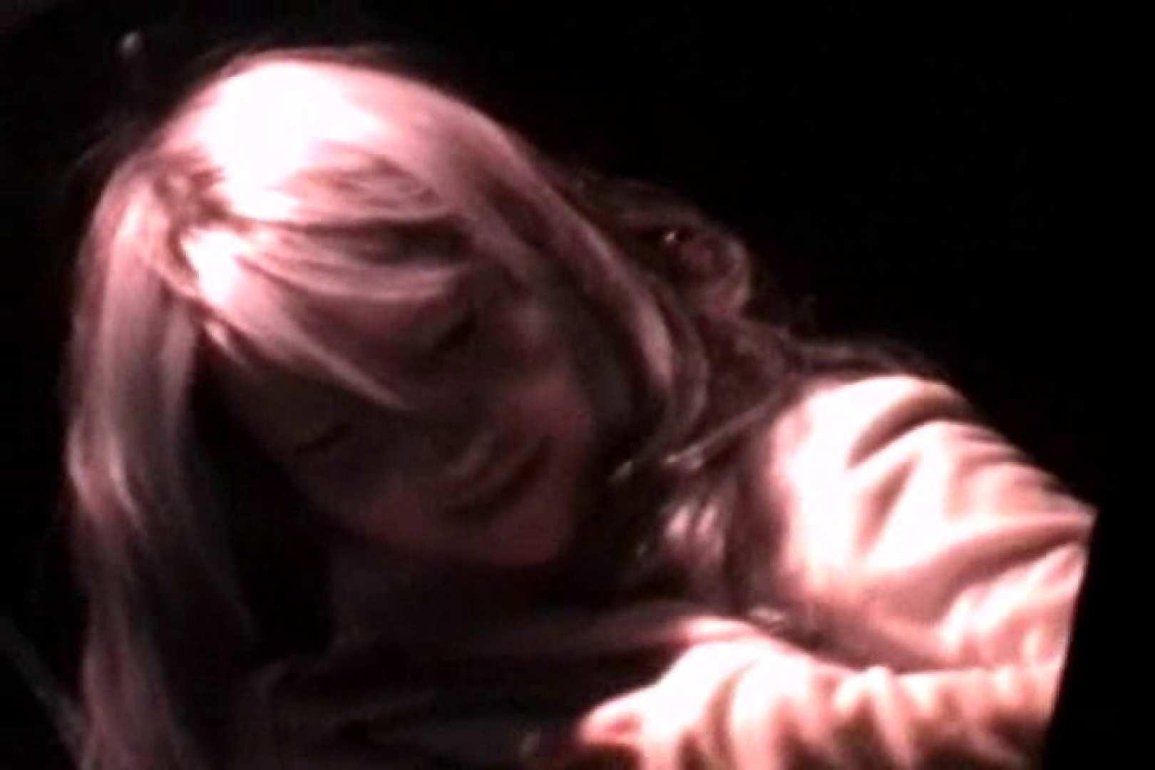 「充血監督」さんの深夜の運動会!! vol.134 エロいOL   カップル覗き  95枚