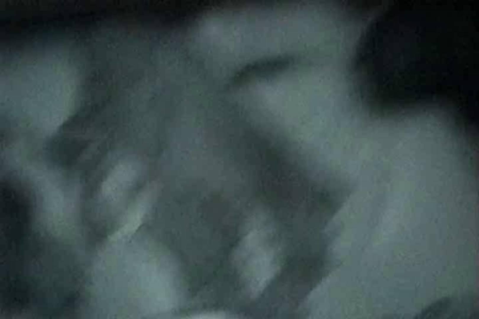 「充血監督」さんの深夜の運動会!! vol.134 車 盗撮動画紹介 95枚
