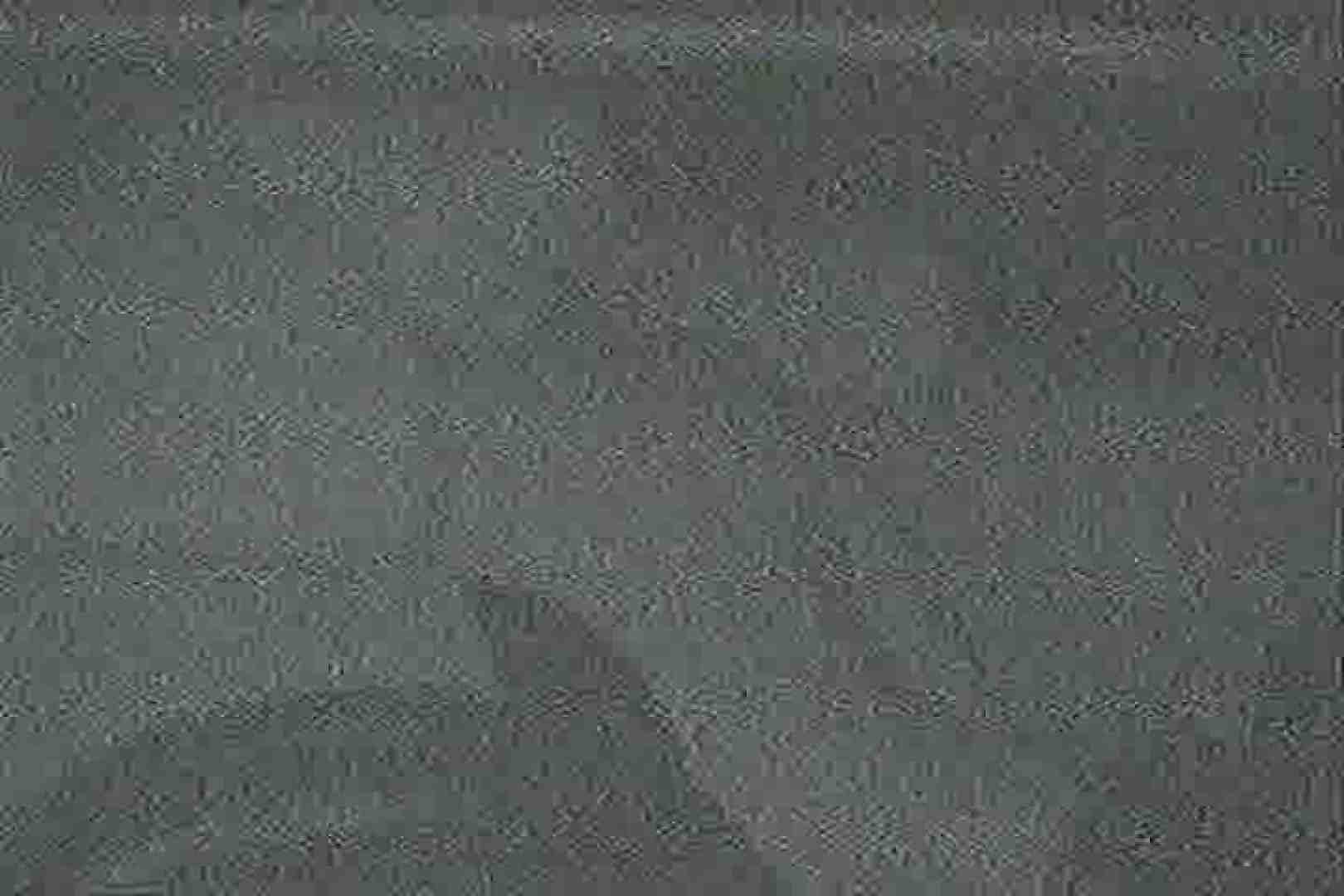 「充血監督」さんの深夜の運動会!! vol.153 セックスシーン オメコ無修正動画無料 80枚