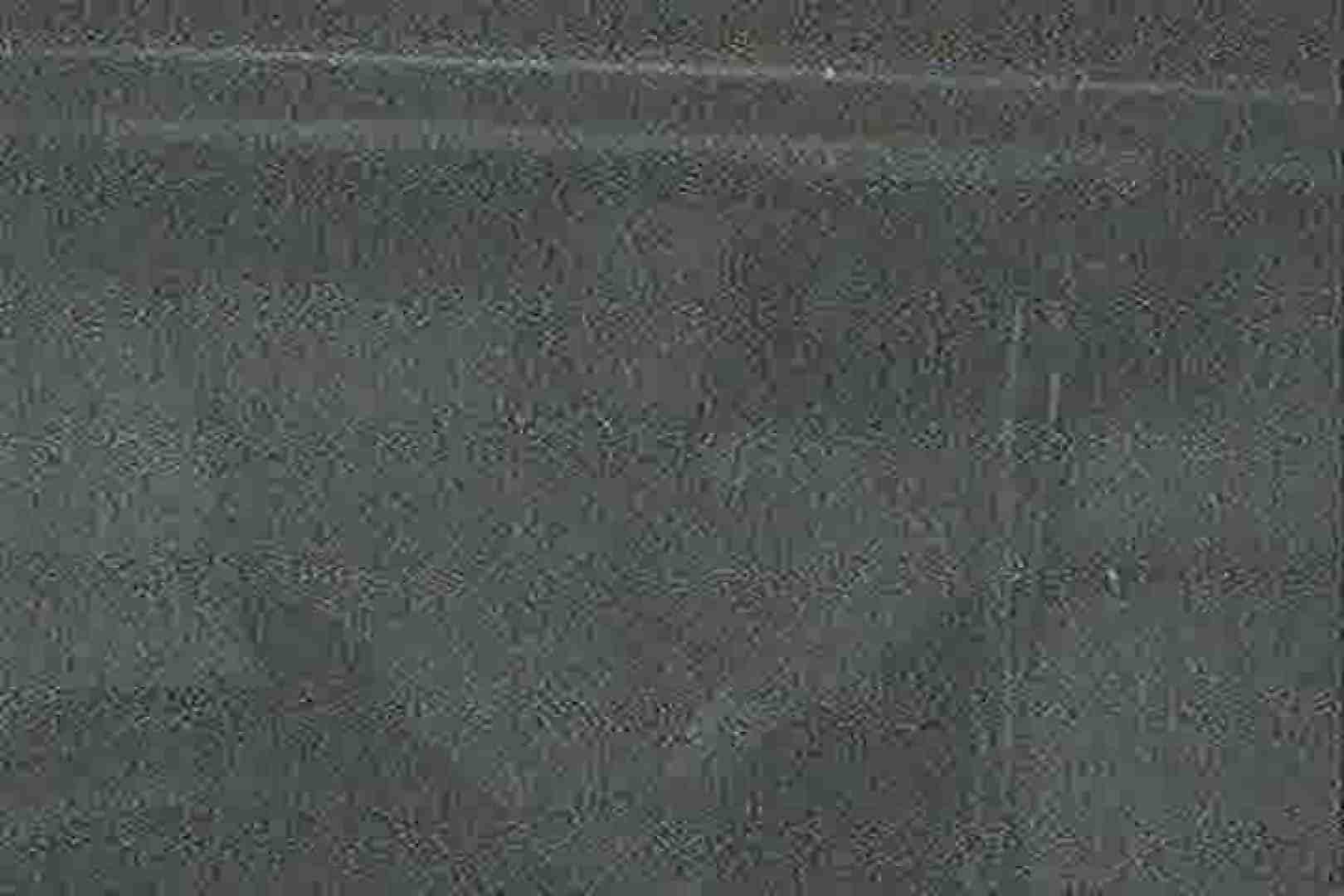 「充血監督」さんの深夜の運動会!! vol.153 おっぱい丸見え 濡れ場動画紹介 80枚