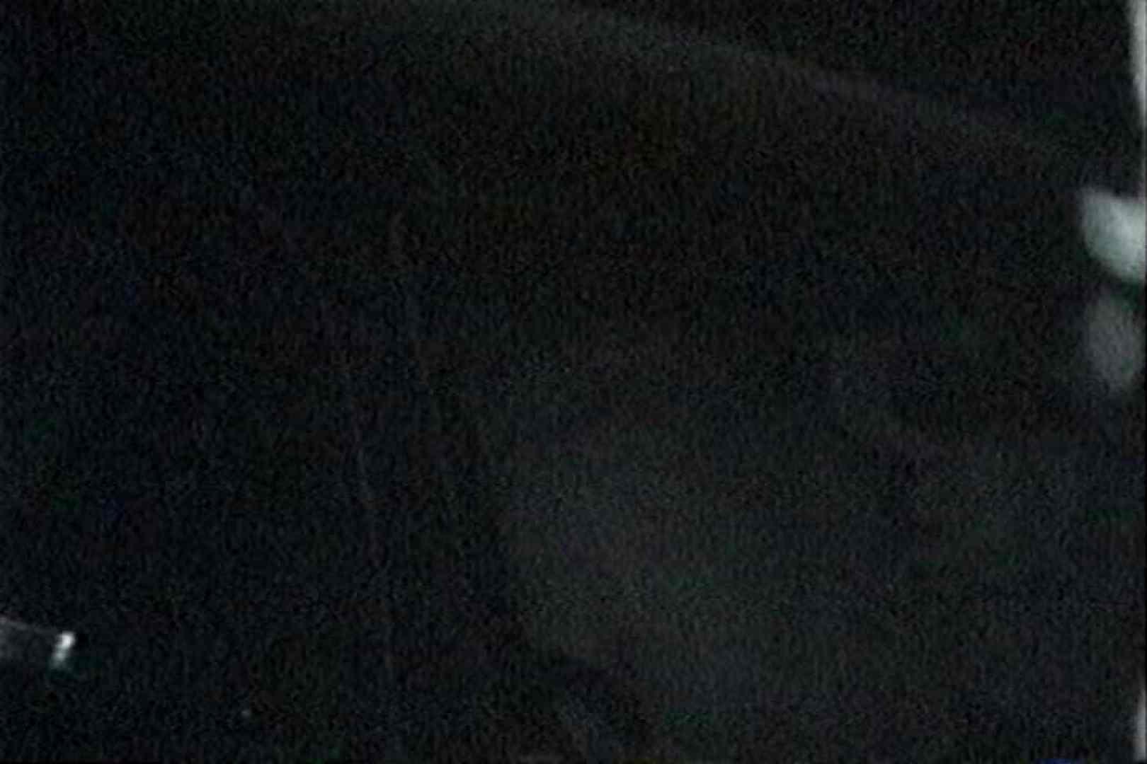 「充血監督」さんの深夜の運動会!! vol.153 エロいOL 性交動画流出 80枚