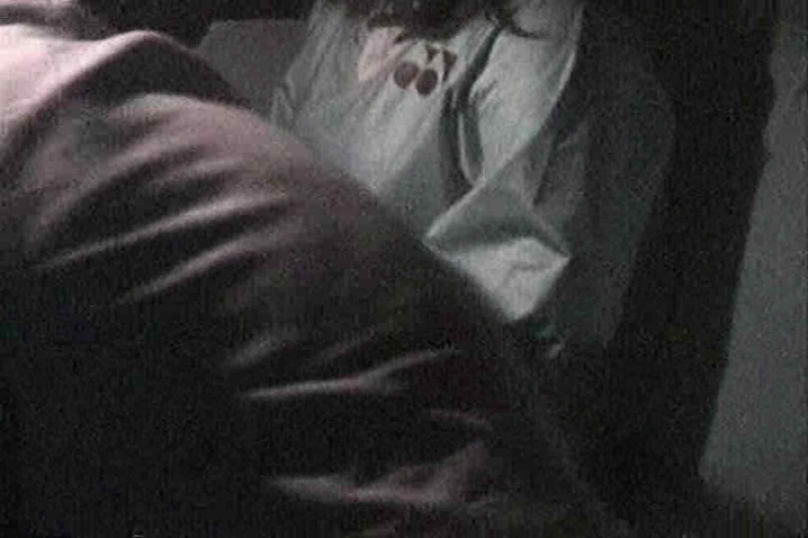 「充血監督」さんの深夜の運動会!! vol.156 エロいOL | 0  38枚