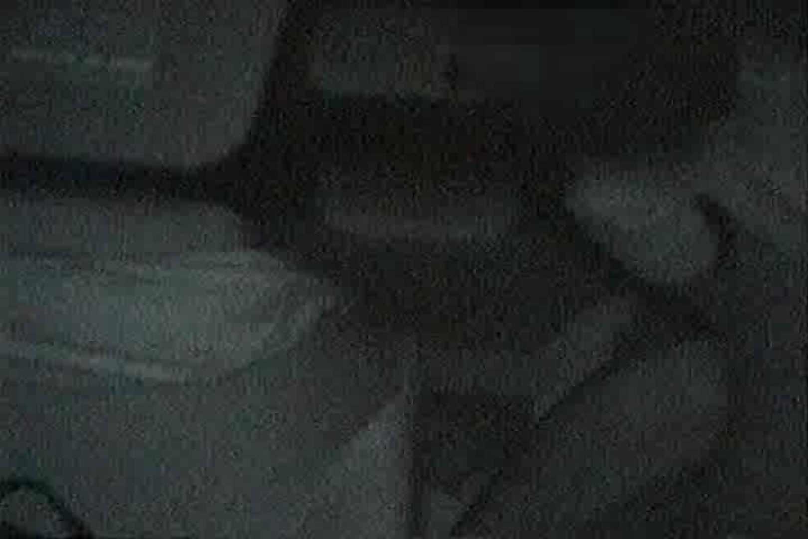 「充血監督」さんの深夜の運動会!! vol.156 セックスシーン すけべAV動画紹介 38枚