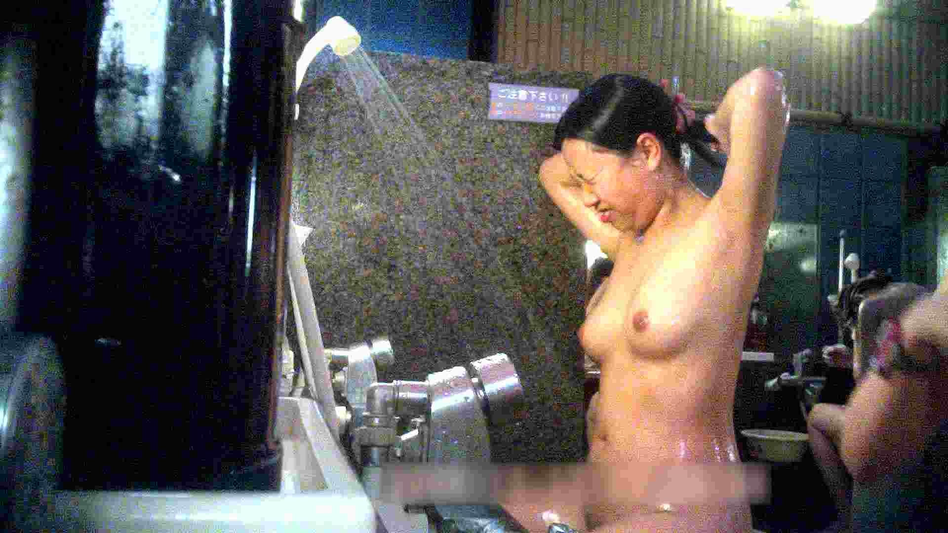 TG.08 【一等兵】陰毛の向こう側にむっちりちょいブサお嬢さん 潜入 ワレメ無修正動画無料 78枚