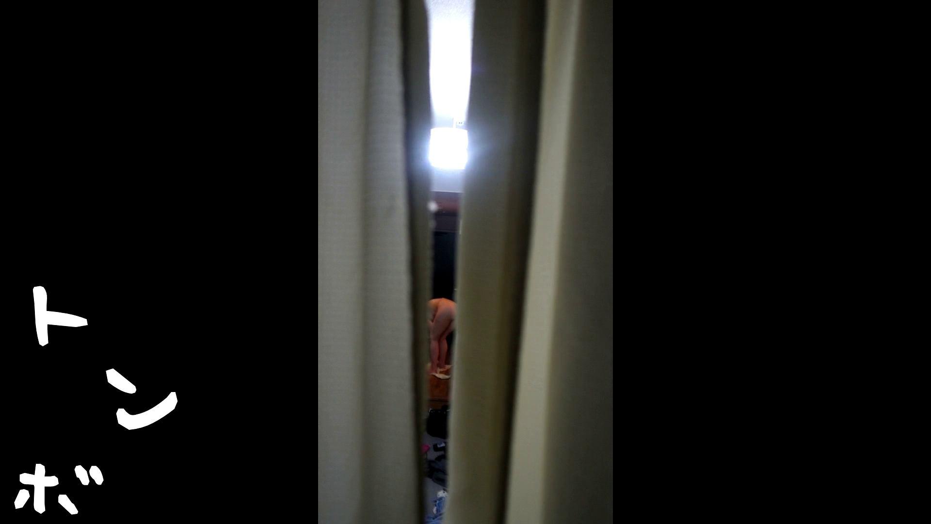 リアル盗撮 北欧留学生一人暮らし部屋ヌード 潜入 エロ無料画像 110枚
