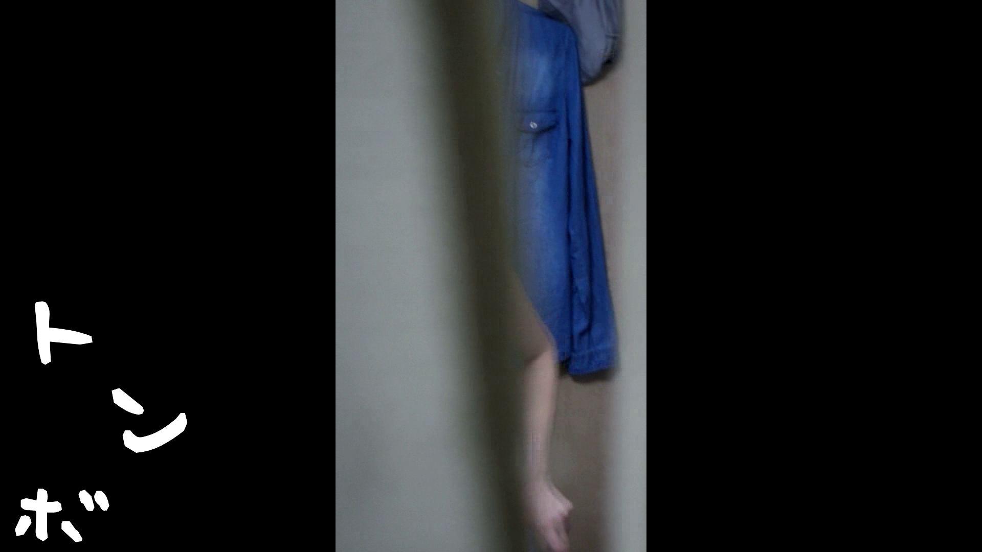リアル盗撮 北欧留学生一人暮らし部屋ヌード エロい美女 SEX無修正画像 110枚