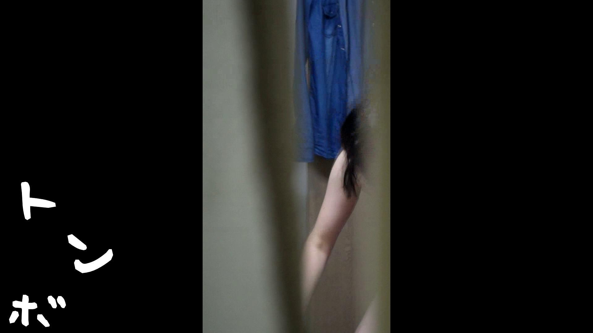 リアル盗撮 北欧留学生一人暮らし部屋ヌード 高画質 オマンコ動画キャプチャ 110枚