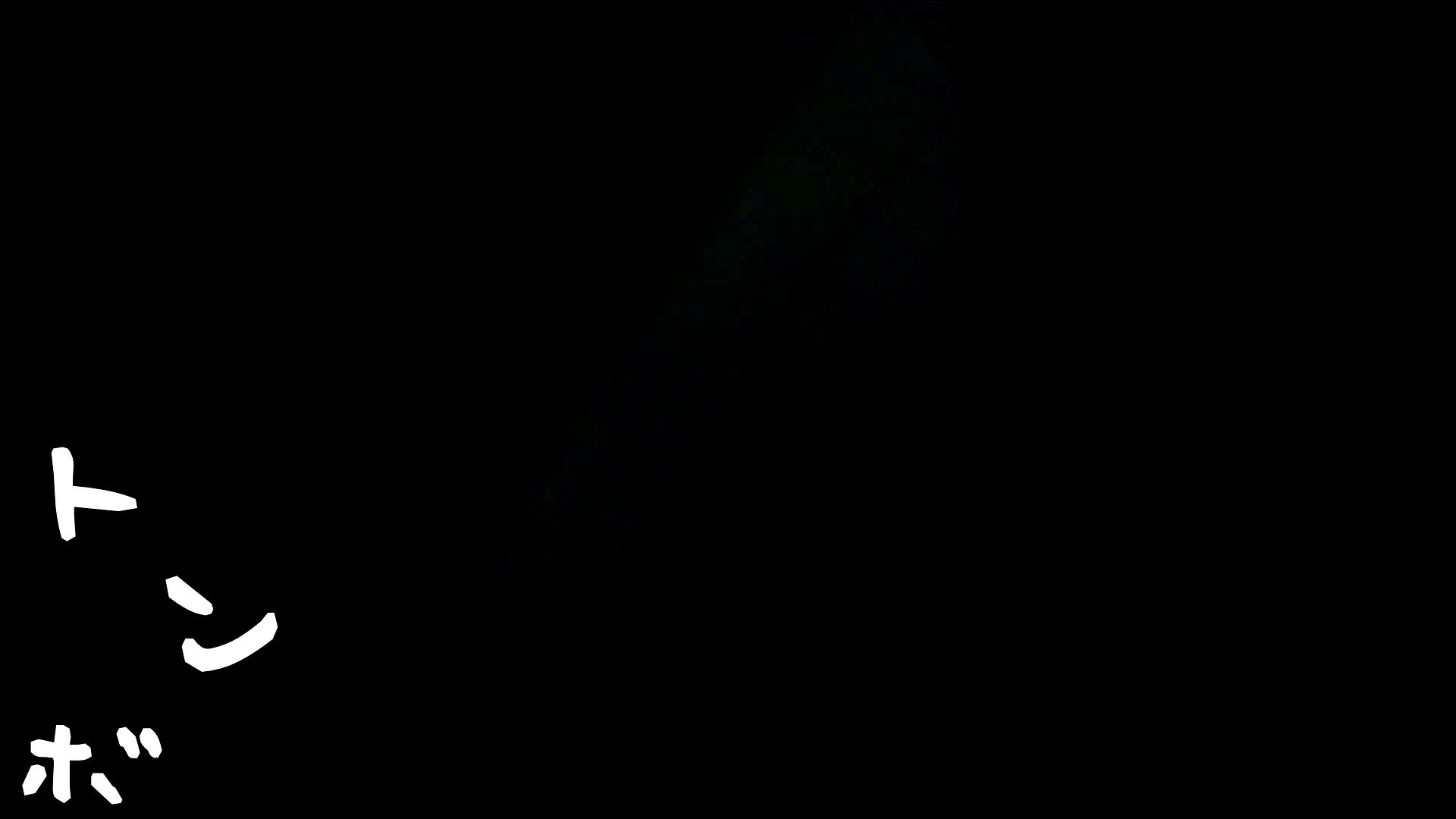 リアル盗撮 美人服飾専門学生の私生活 高画質 AV無料動画キャプチャ 24枚