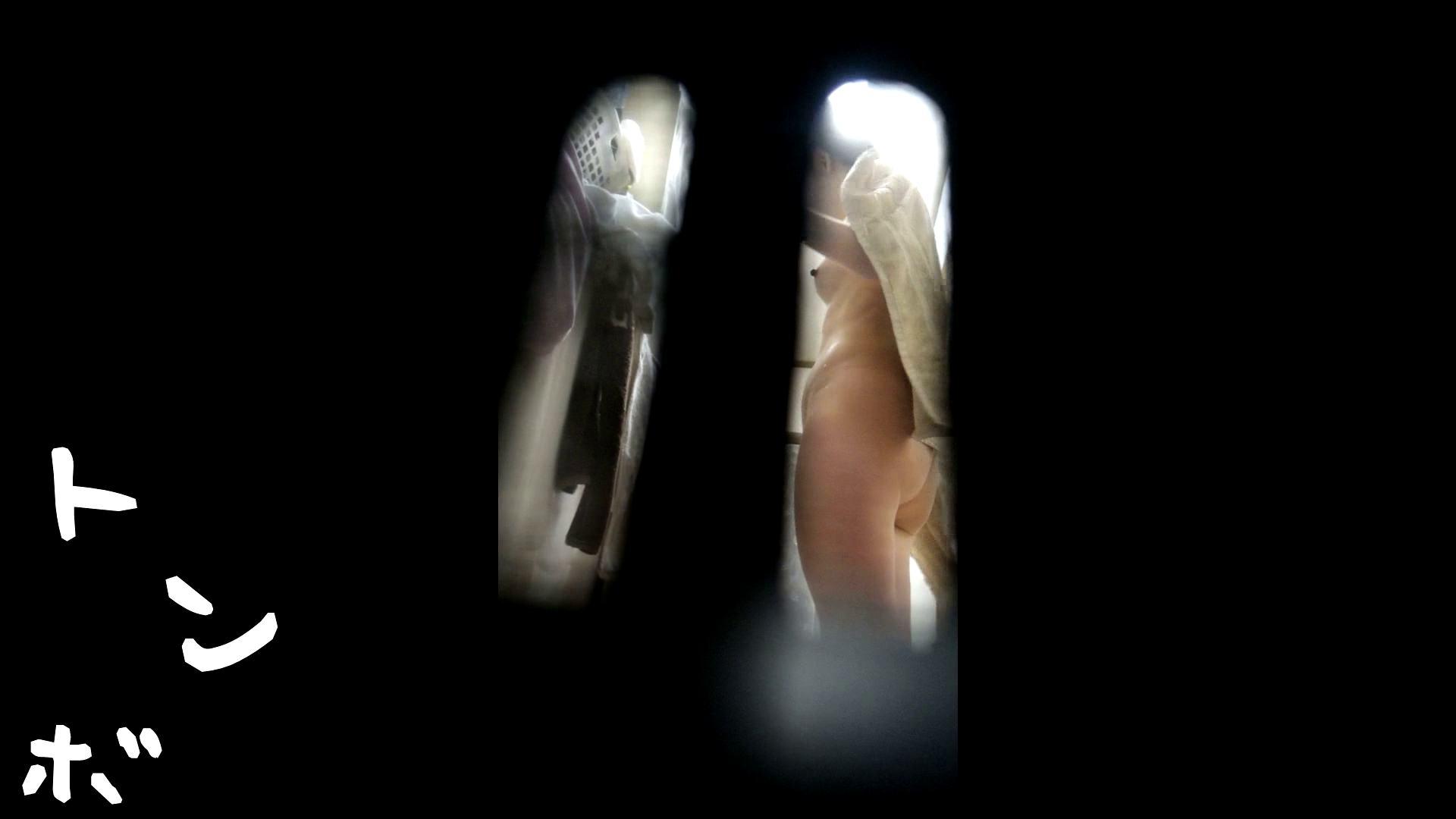 リアル盗撮 美人服飾専門学生の私生活 潜入 セックス無修正動画無料 24枚