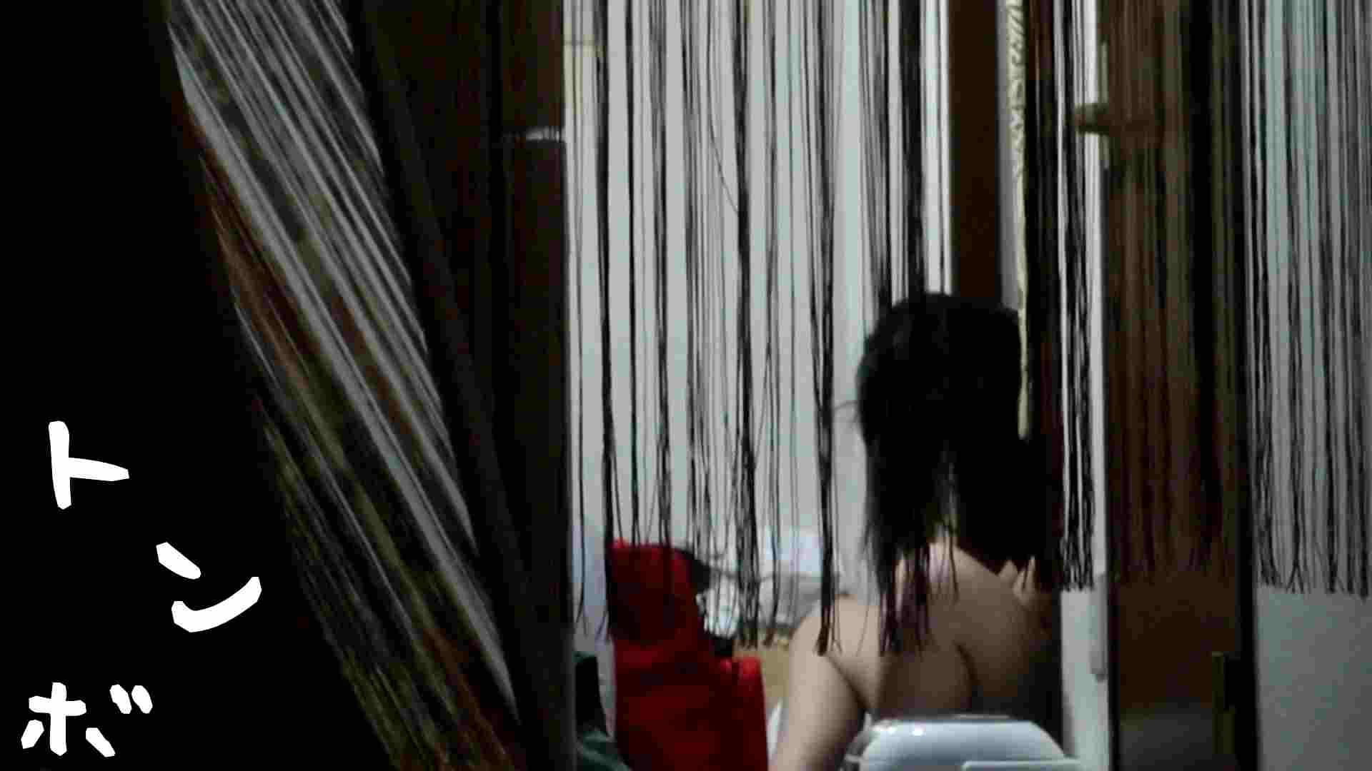リアル盗撮 むっちりお女市さんの私生活ヌード むっちりガール エロ無料画像 58枚