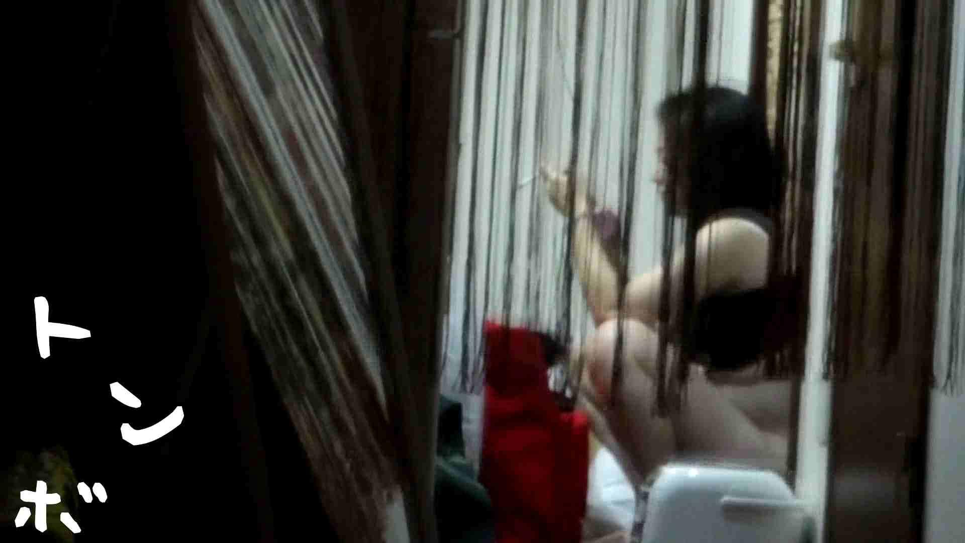 リアル盗撮 むっちりお女市さんの私生活ヌード ガールの盗撮 えろ無修正画像 58枚
