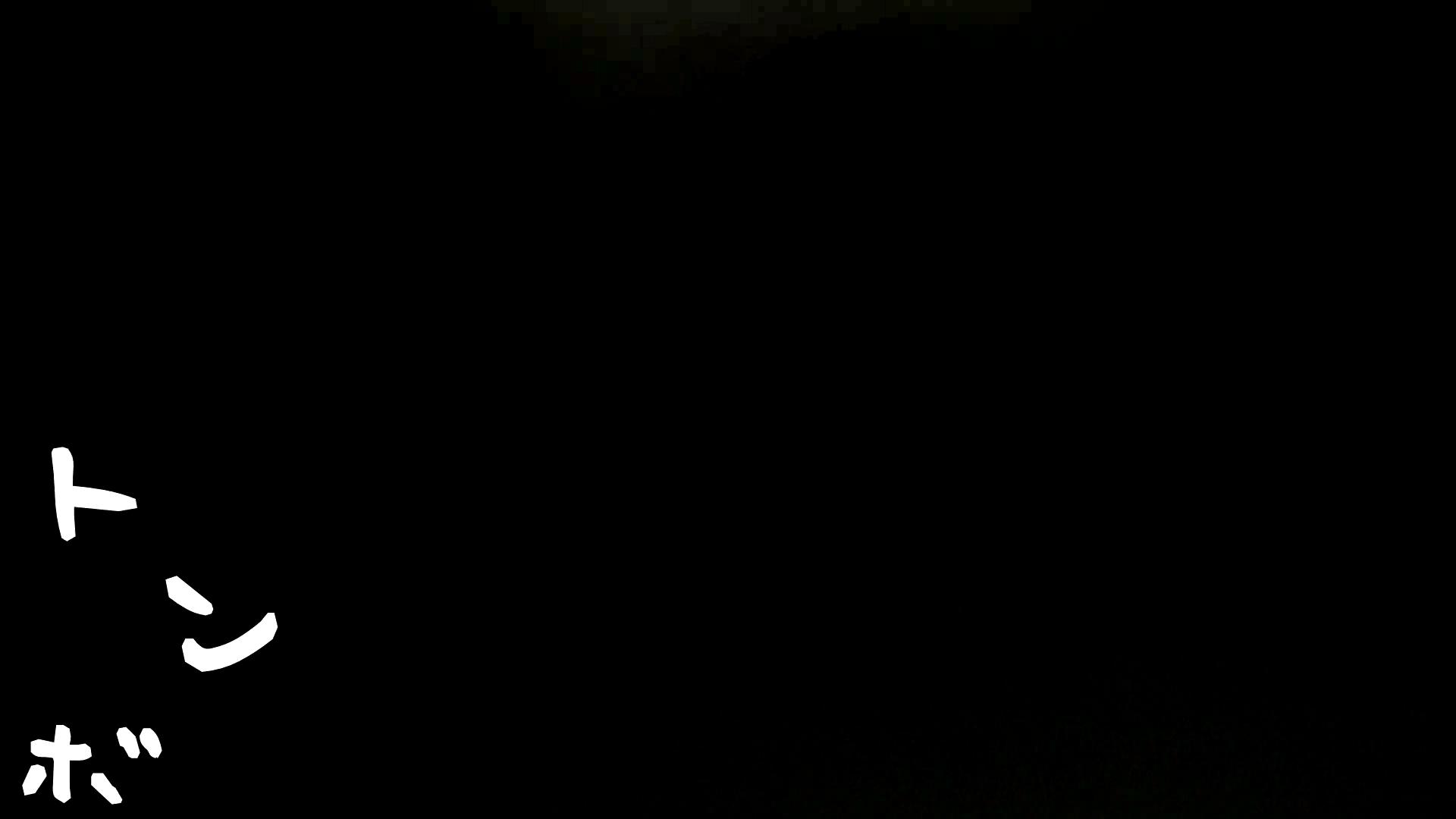 リアル盗撮 清楚なお女市さんのマル秘私生活① エロい美女 おめこ無修正画像 46枚