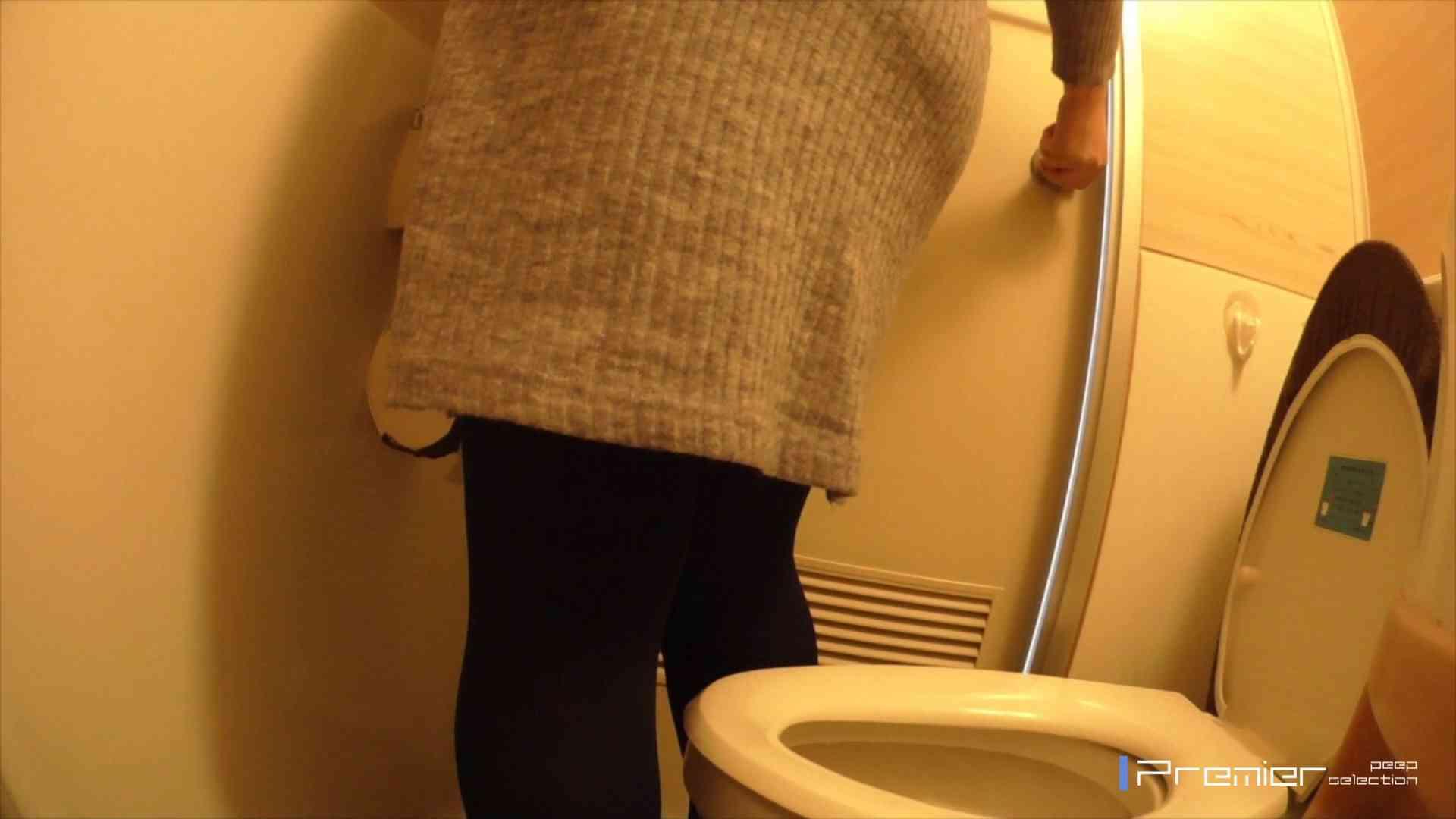 ▲2017_09位▲ 某格安温泉地宿泊施設トイレ盗撮 Vol.03 女子トイレ エロ画像 113枚