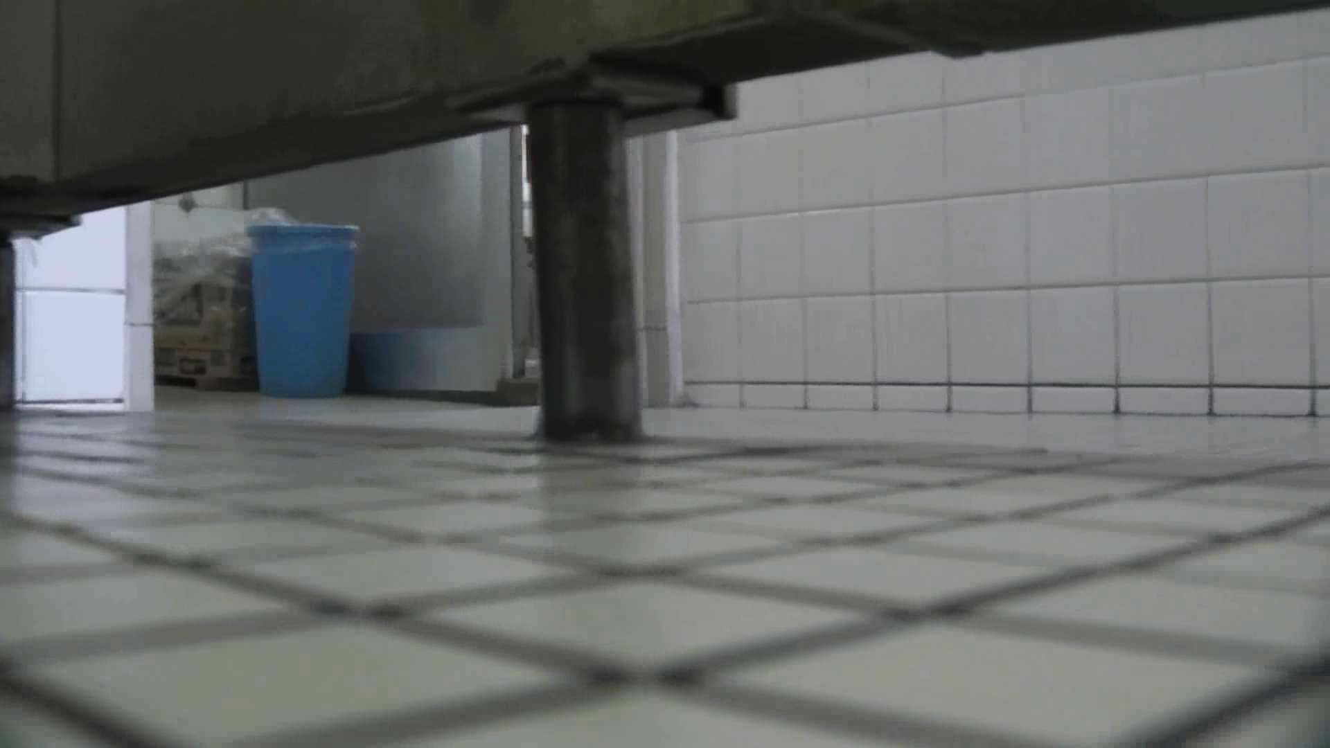 洗面所特攻隊 vol.004 可愛らしい女性です。 洗面所 すけべAV動画紹介 74枚