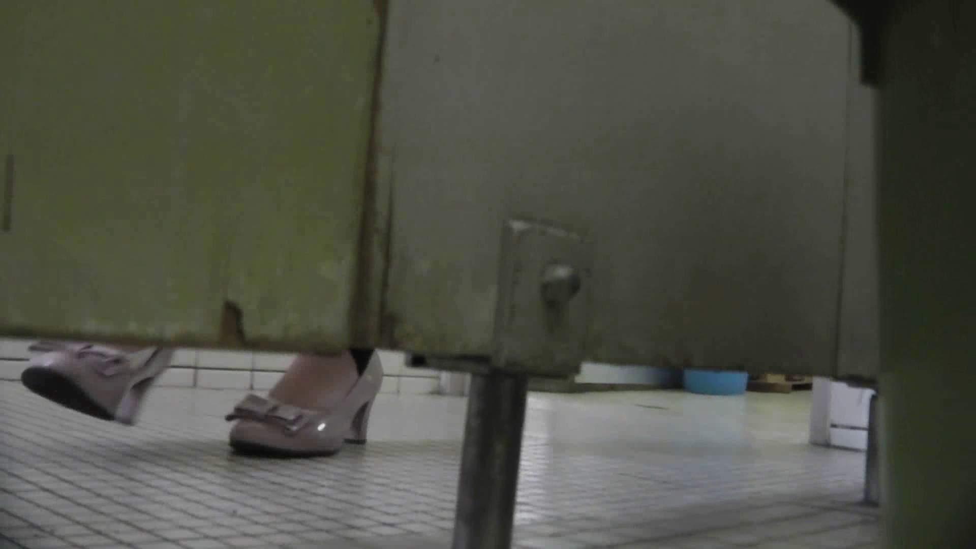 洗面所特攻隊 vol.004 可愛らしい女性です。 0 | 0  74枚