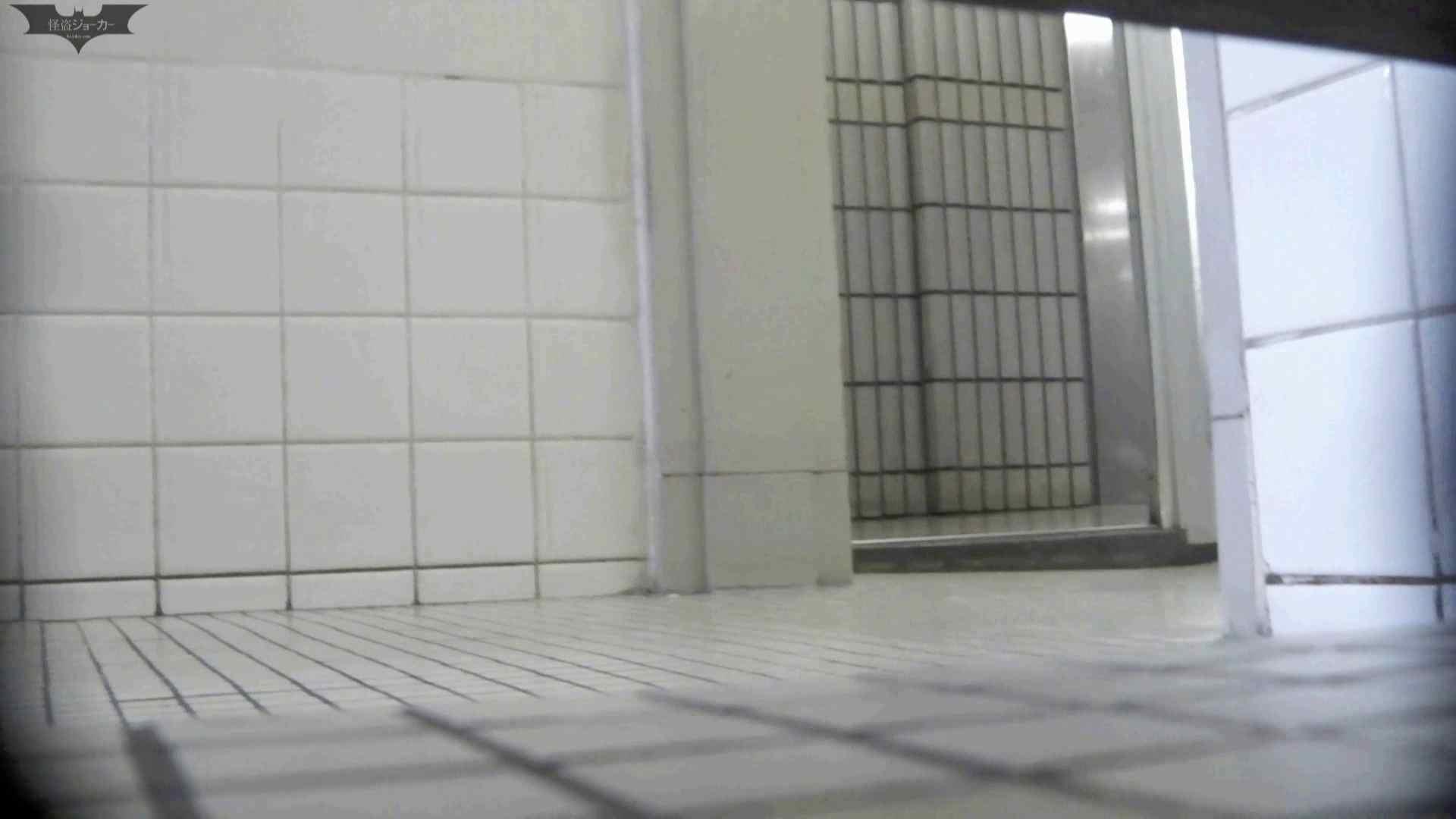 洗面所特攻隊 vol.72 番外編 「最後の女性」の特集 番外編 0 | 0  74枚