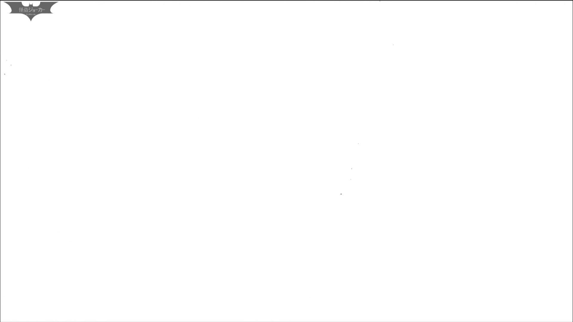 洗面所特攻隊 vol.72 番外編 「最後の女性」の特集 番外編 洗面所 セックス画像 74枚