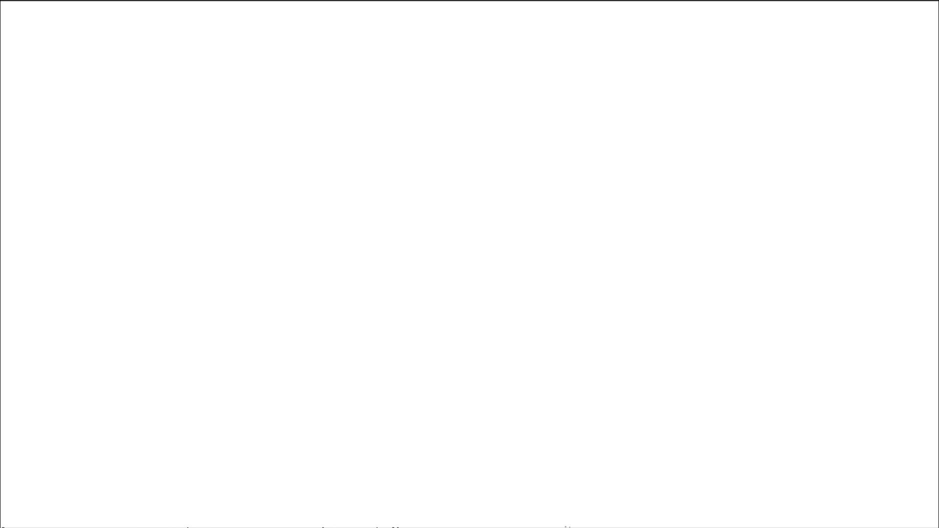 洗面所特攻隊 vol.72 番外編 「最後の女性」の特集 番外編 エロいOL 盗撮動画紹介 74枚