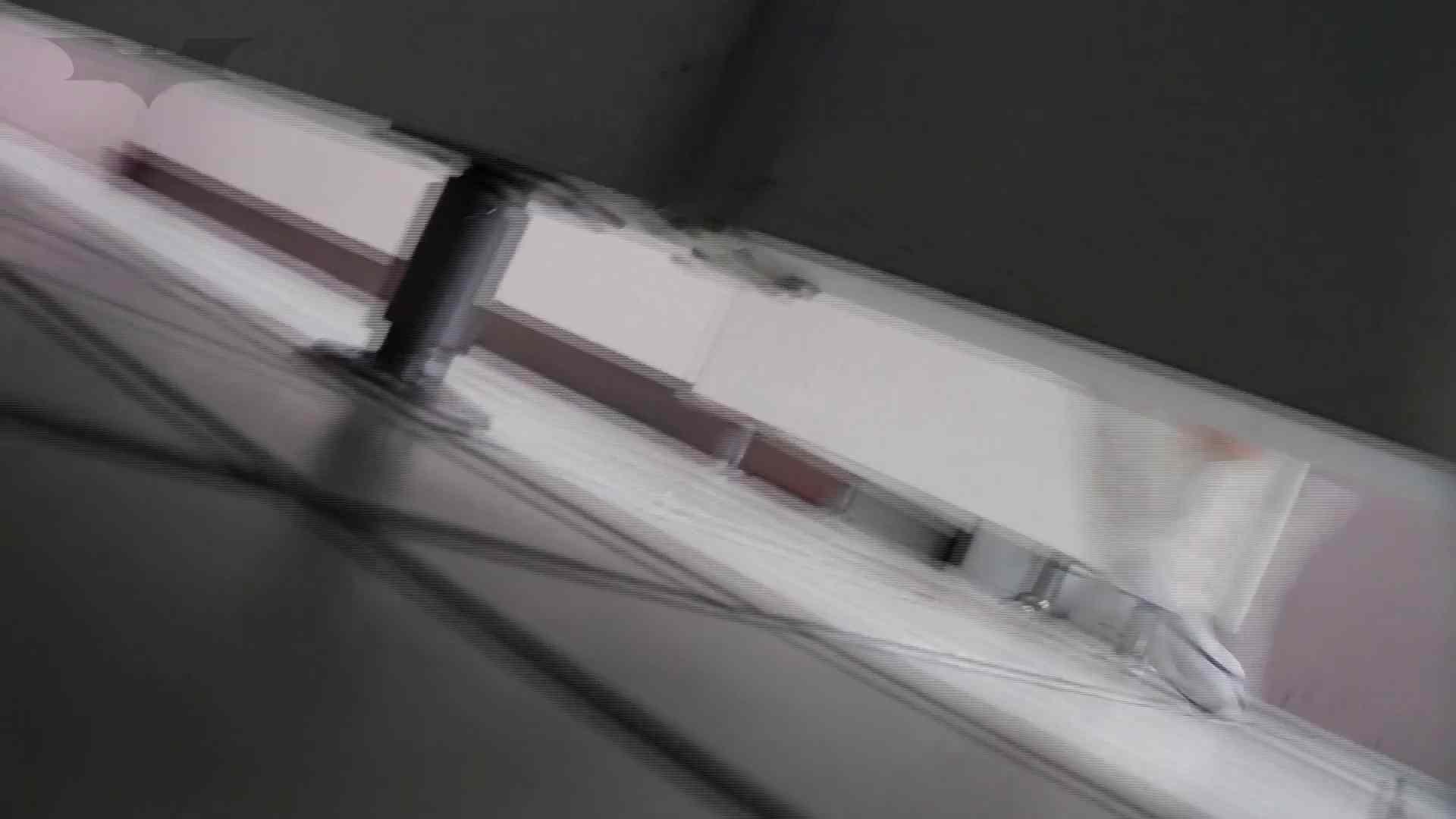 美しい日本の未来 No.37 モデルを追跡したら【2015・24位】 エロいモデル AV動画キャプチャ 83枚