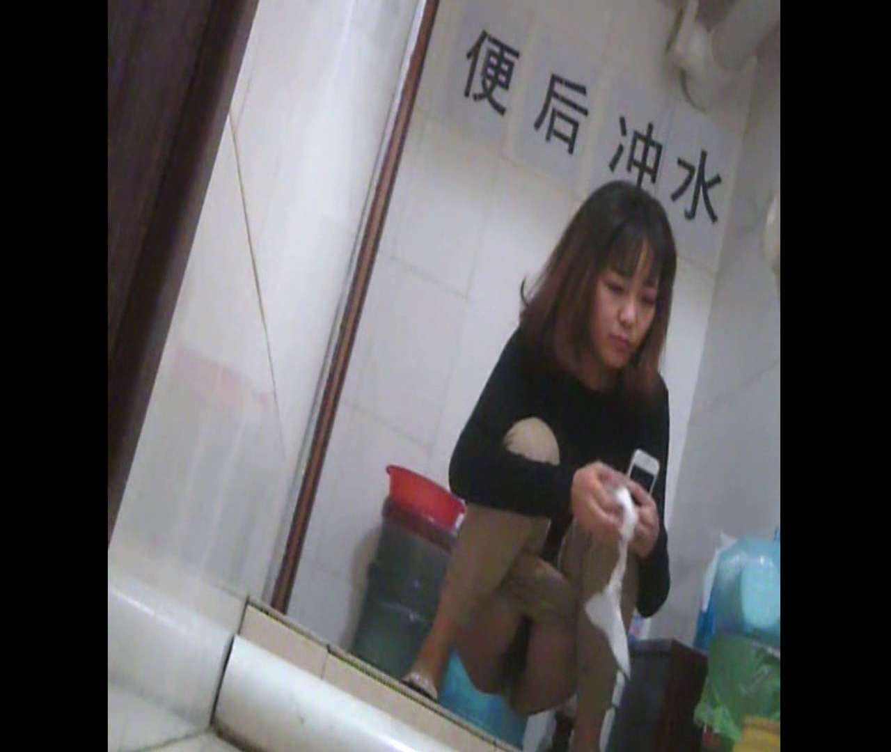 Vol.16 はやいっ!ケド美人! 洗面所 濡れ場動画紹介 87枚