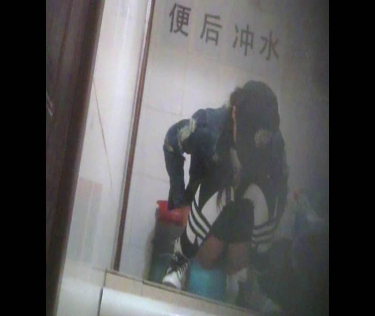 Vol.42 帽子が残念! 丸見え 女性器鑑賞 93枚