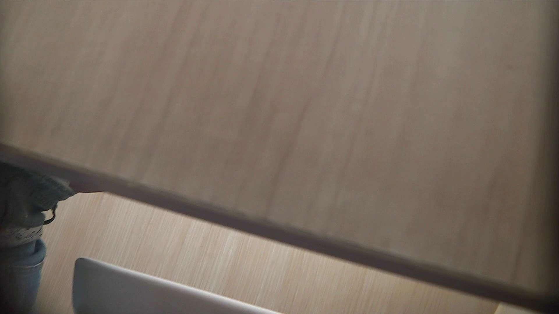 阿国ちゃんの「和式洋式七変化」No.5 和式 オメコ動画キャプチャ 95枚