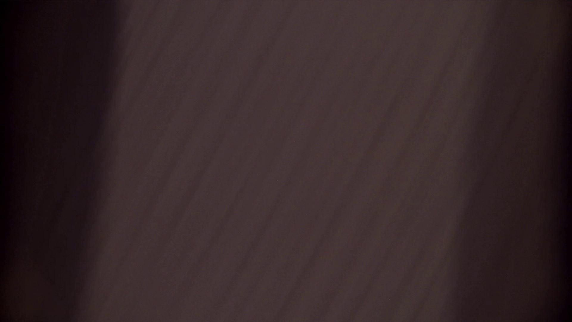 阿国ちゃんの「和式洋式七変化」No.8  43枚