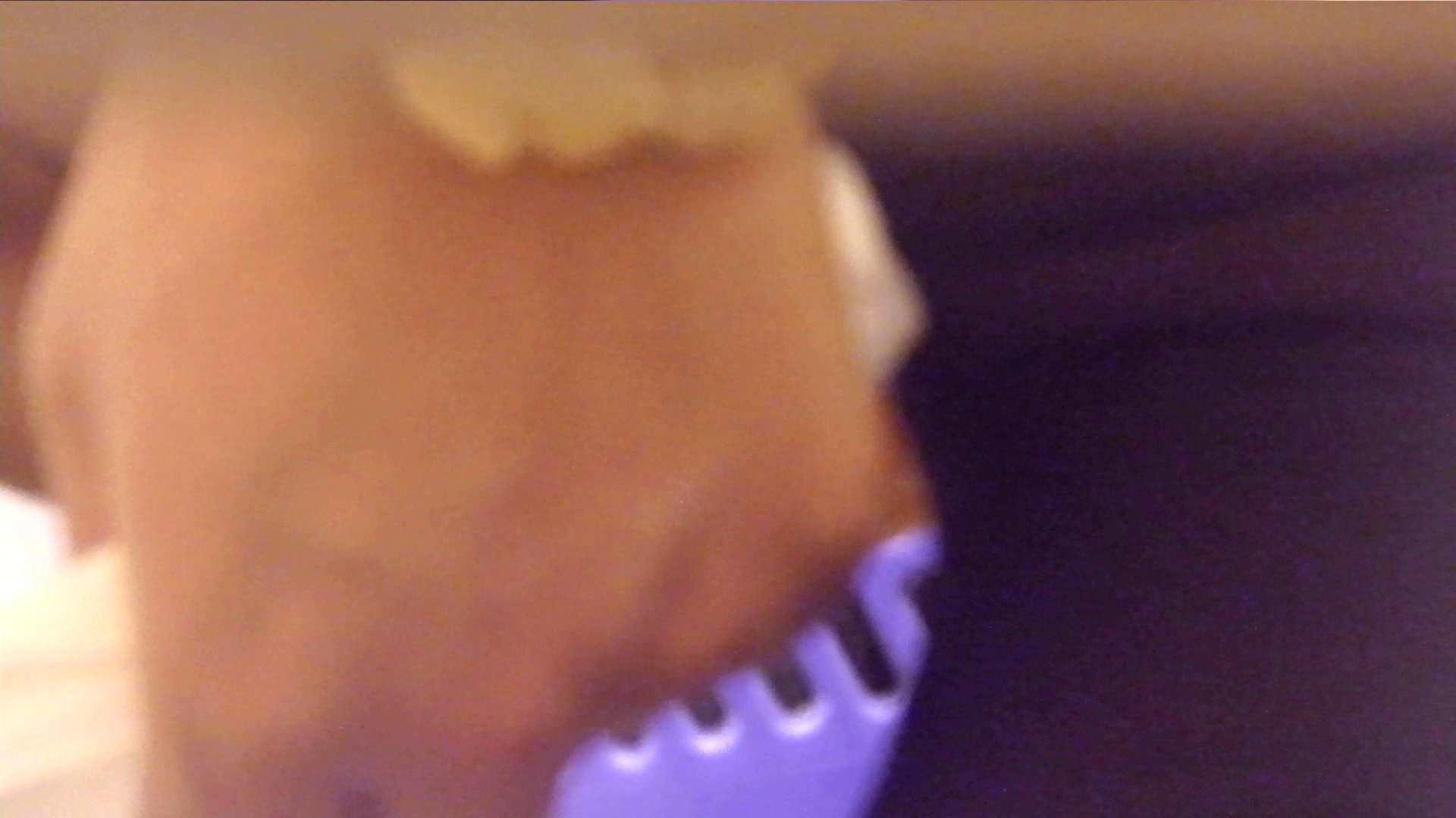 阿国ちゃんの「和式洋式七変化」No.8 和式 戯れ無修正画像 43枚