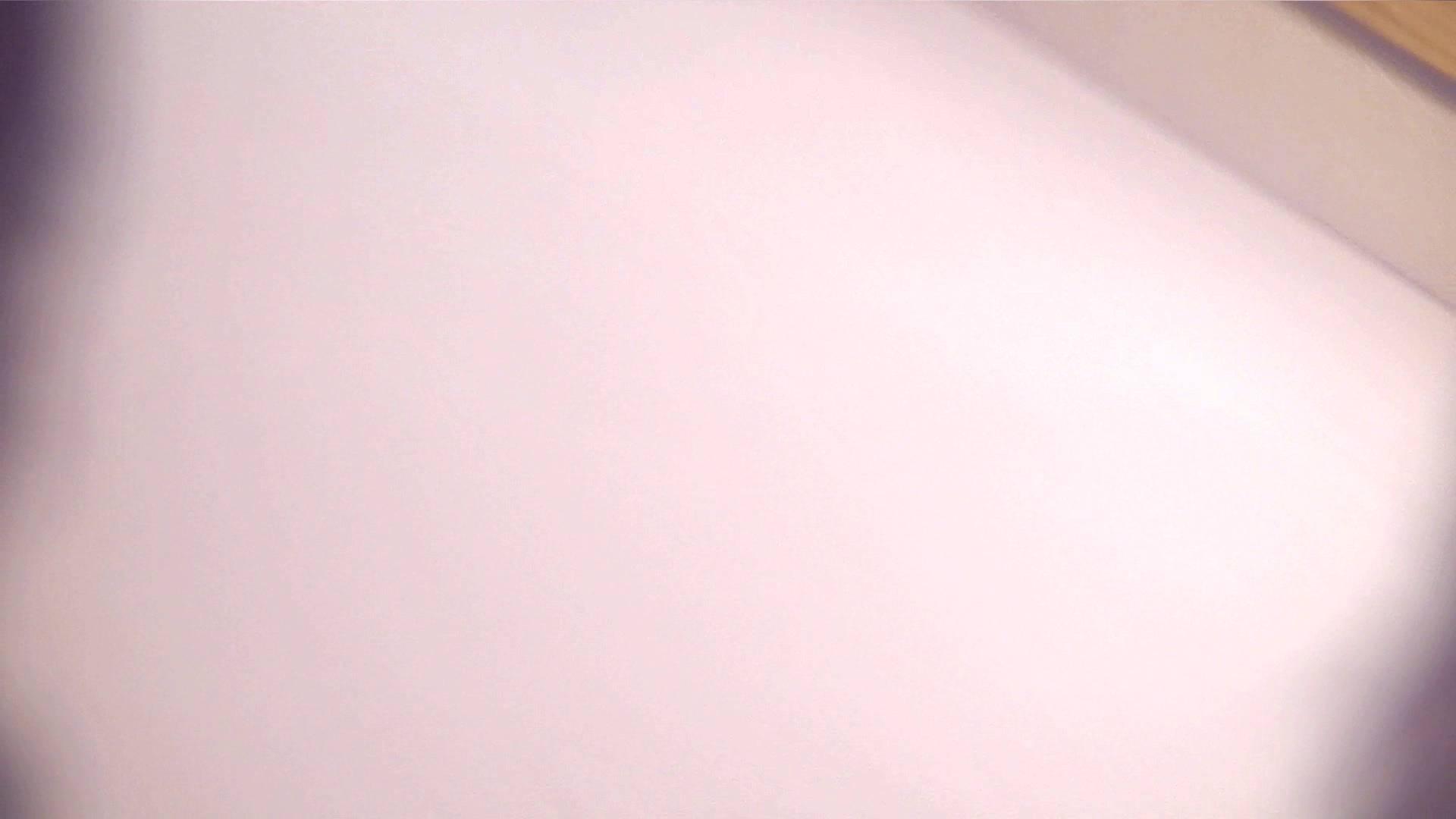 阿国ちゃんの「和式洋式七変化」No.9 洗面所 セックス画像 52枚