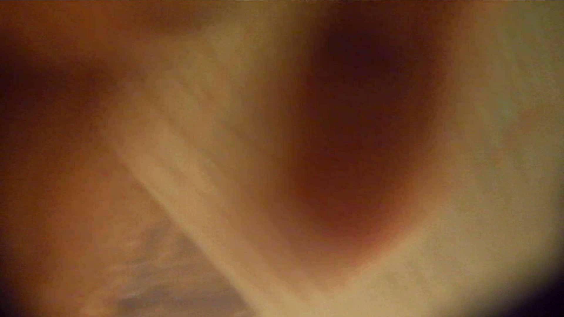 阿国ちゃんの「和式洋式七変化」No.9 和式 ヌード画像 52枚