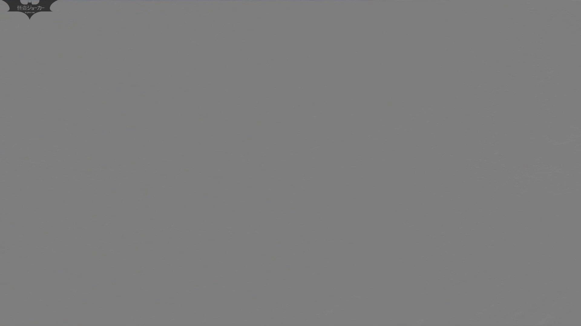 阿国ちゃんの和式洋式七変化 Vol.24 すっごくピクピクしてます。 0   0  107枚