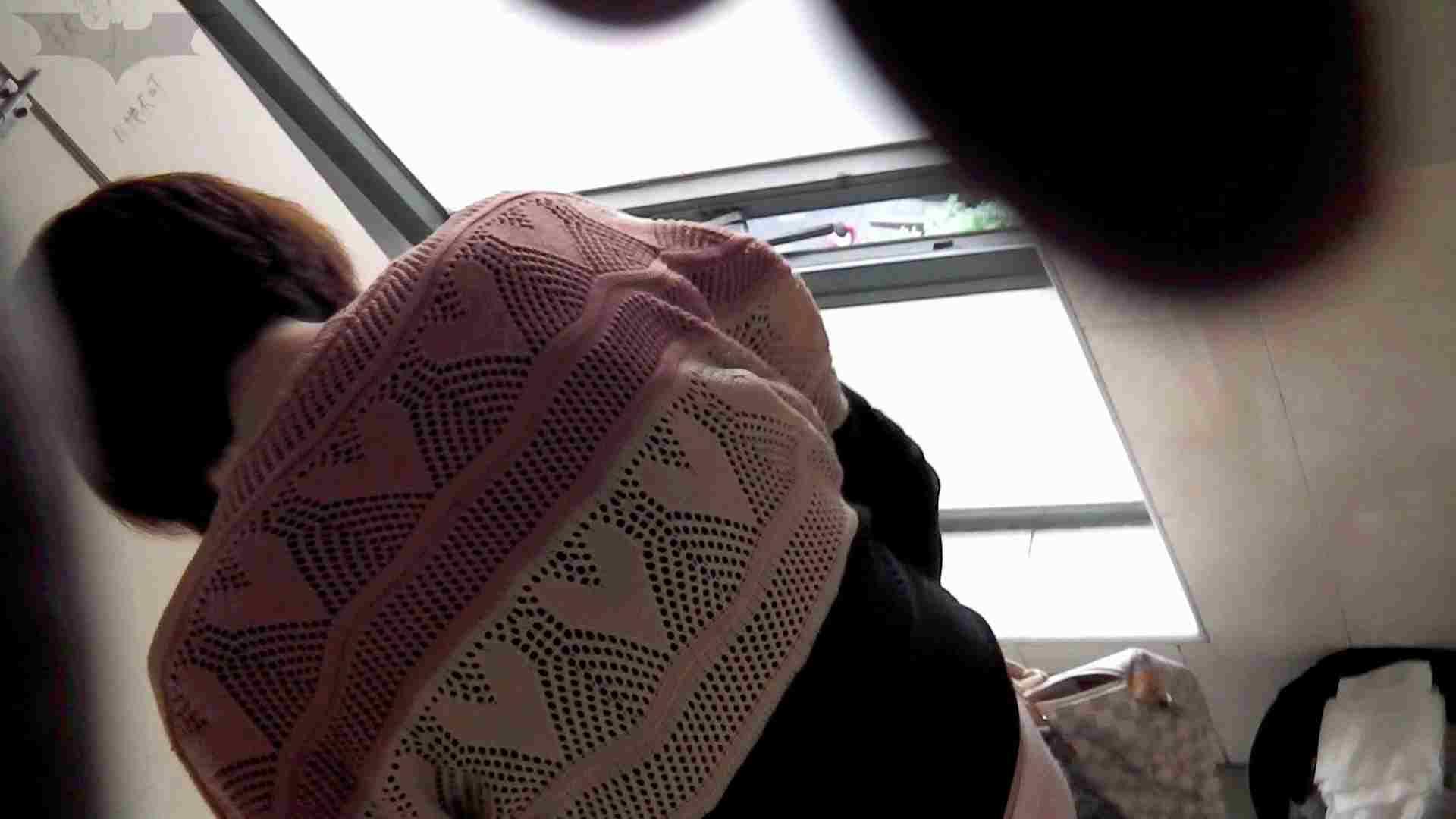 ステーション編 vol.28 無料動画に登場したモデルつい本番登場!! エロいOL | エロいモデル  81枚