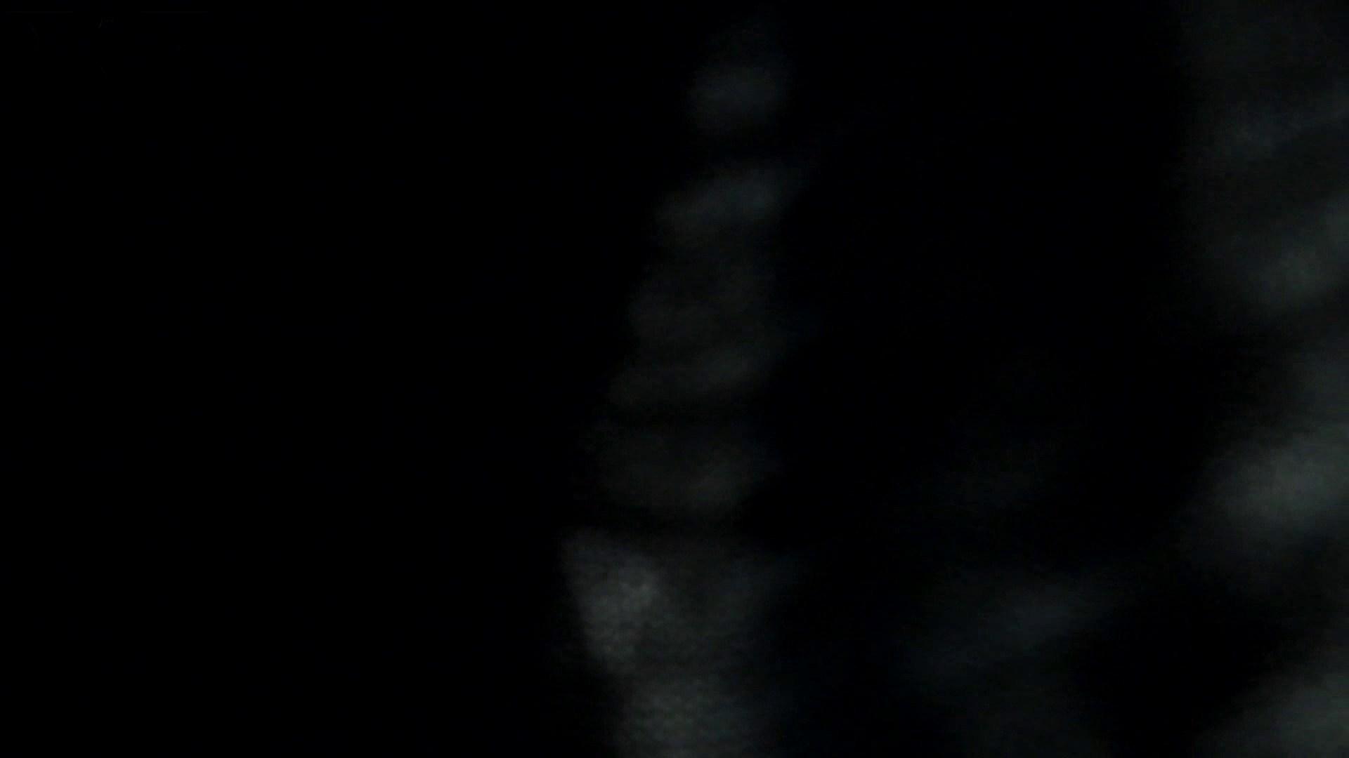 ステーション編 vol.28 無料動画に登場したモデルつい本番登場!!  81枚