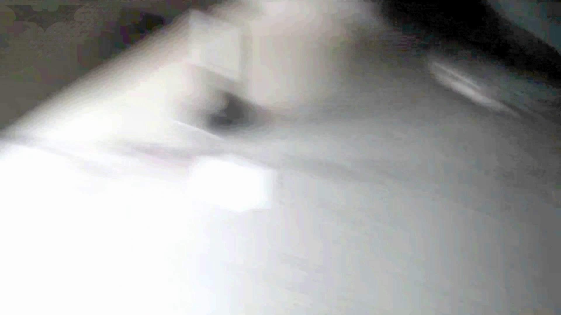 ステーション編 vol.28 無料動画に登場したモデルつい本番登場!! 本番 オメコ動画キャプチャ 81枚