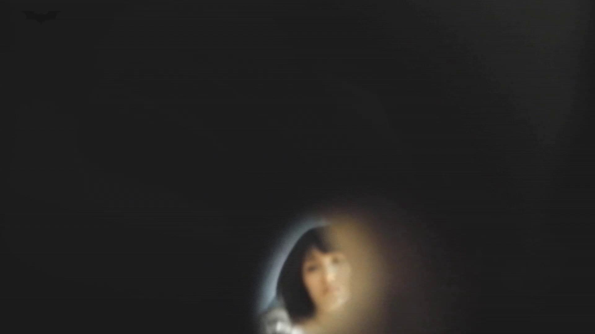 ステーション編 vol46 美女のアップが盛りだくさん。 エロいOL 戯れ無修正画像 39枚